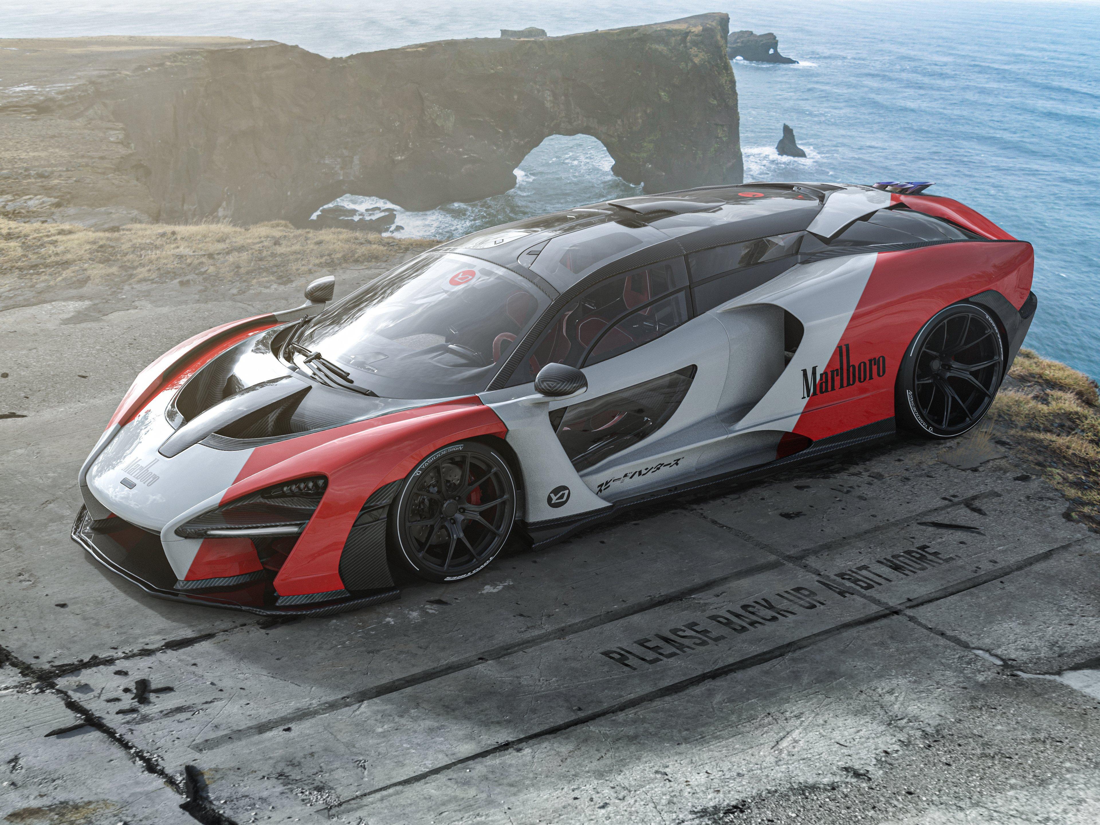Mclaren F1 4k, HD Cars, 4k Wallpapers, Images, Backgrounds ...