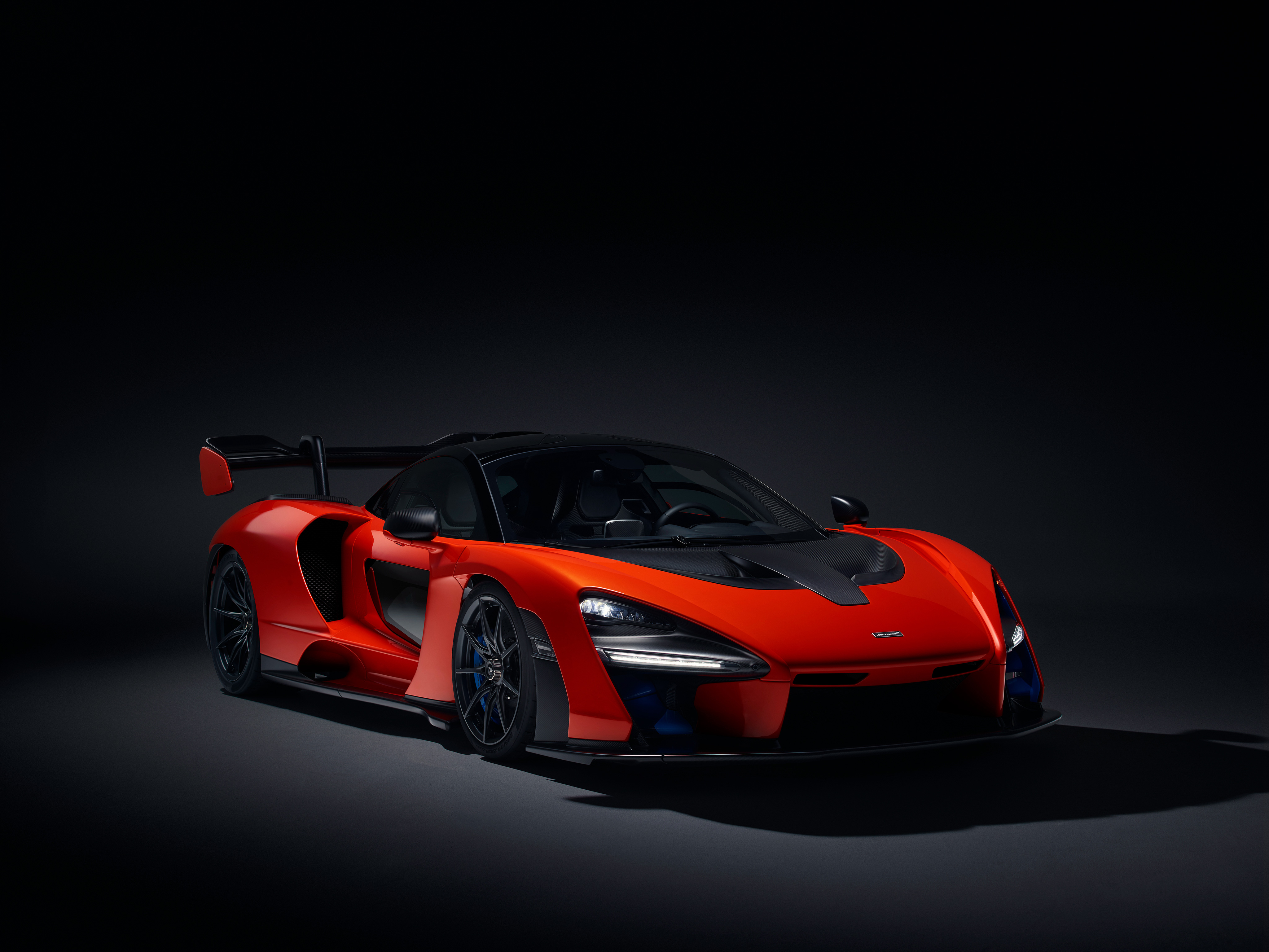 Mclaren Senna Hd Cars 4k Wallpapers Images Backgrounds Photos And Pictures