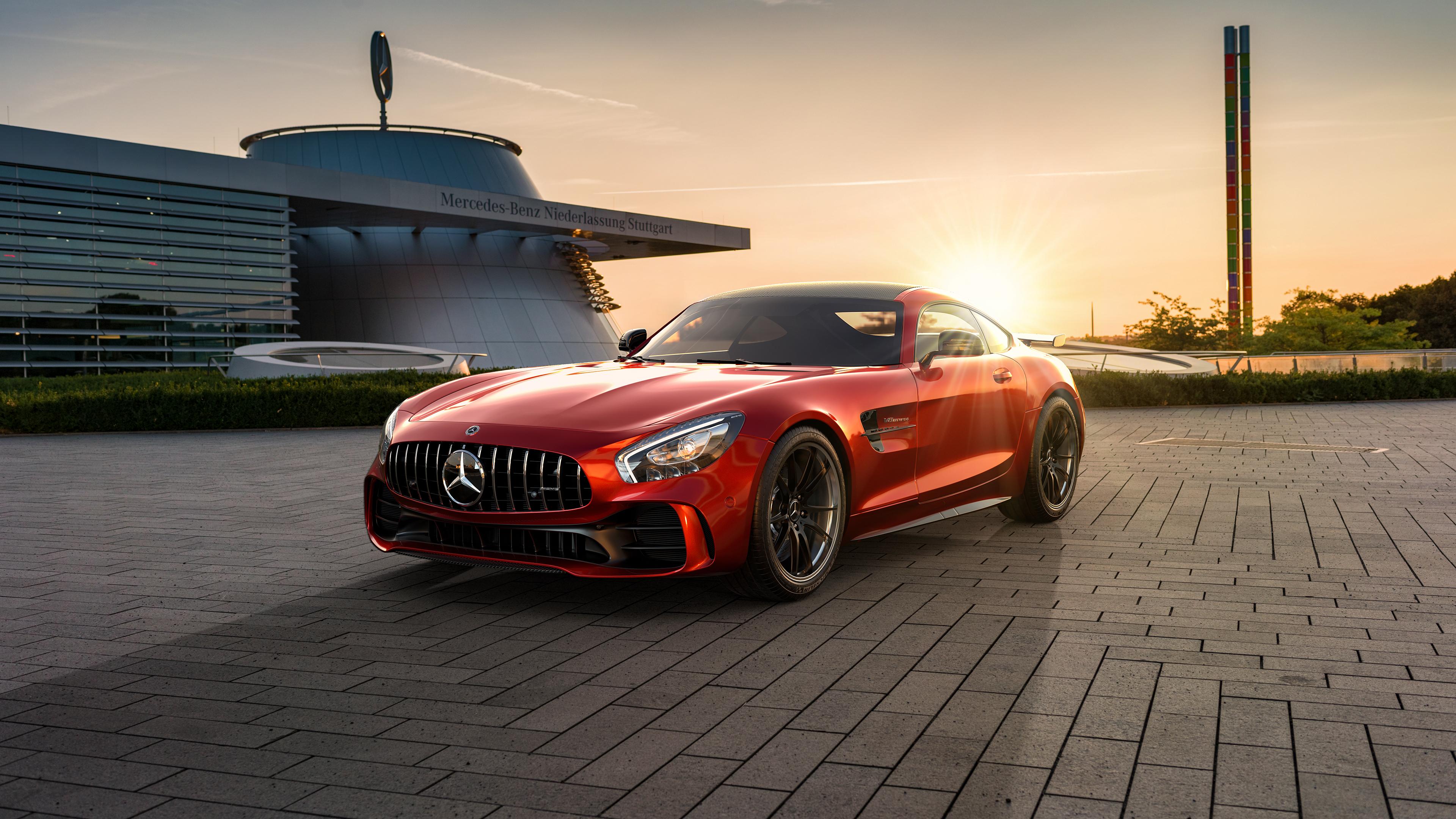 Download Wallpaper Hd Mercedes Benz Images