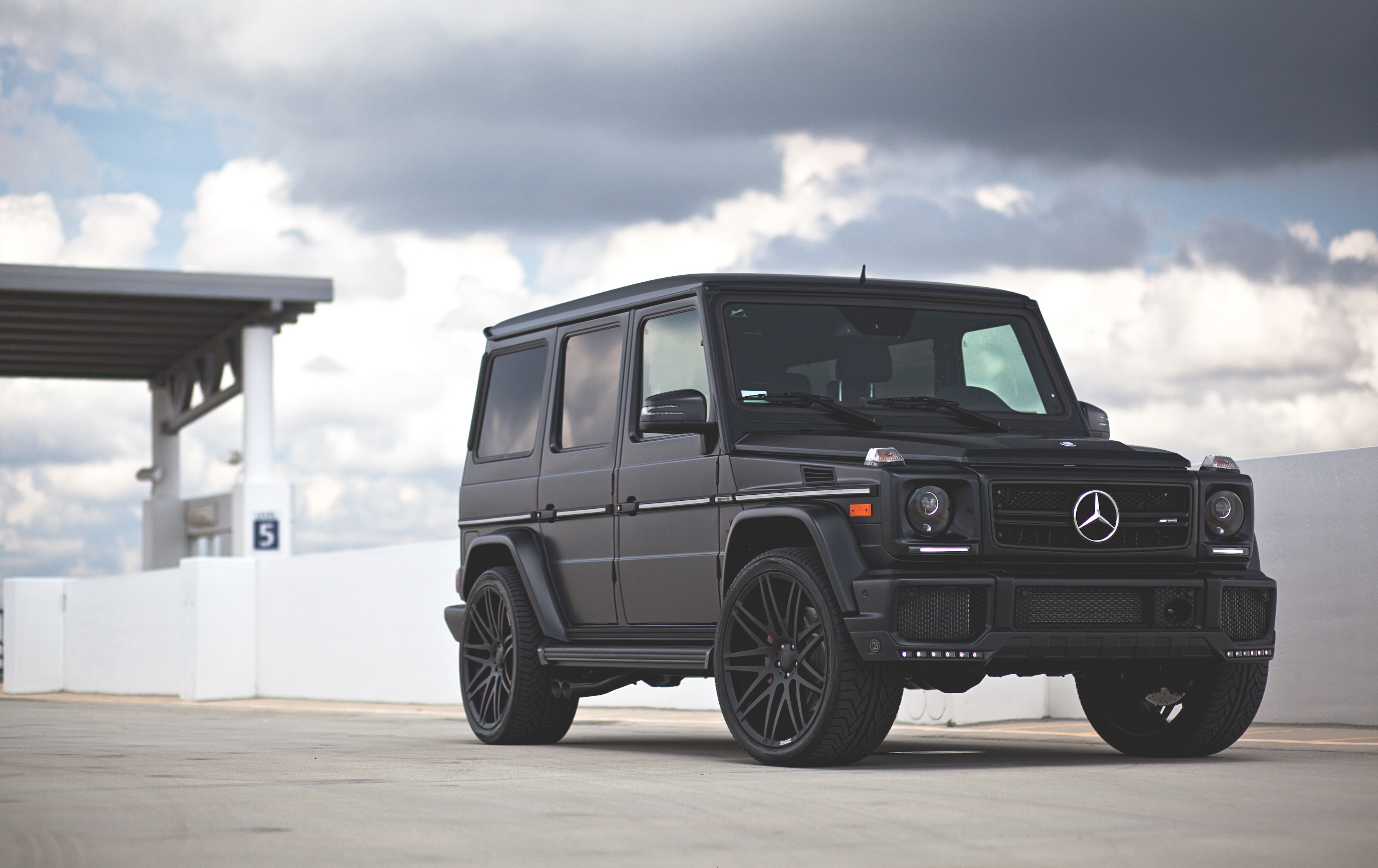 Mercedes Benz G Class G63 Black 4k Hd Cars 4k Wallpapers Images Backgrounds Photos And Pictures