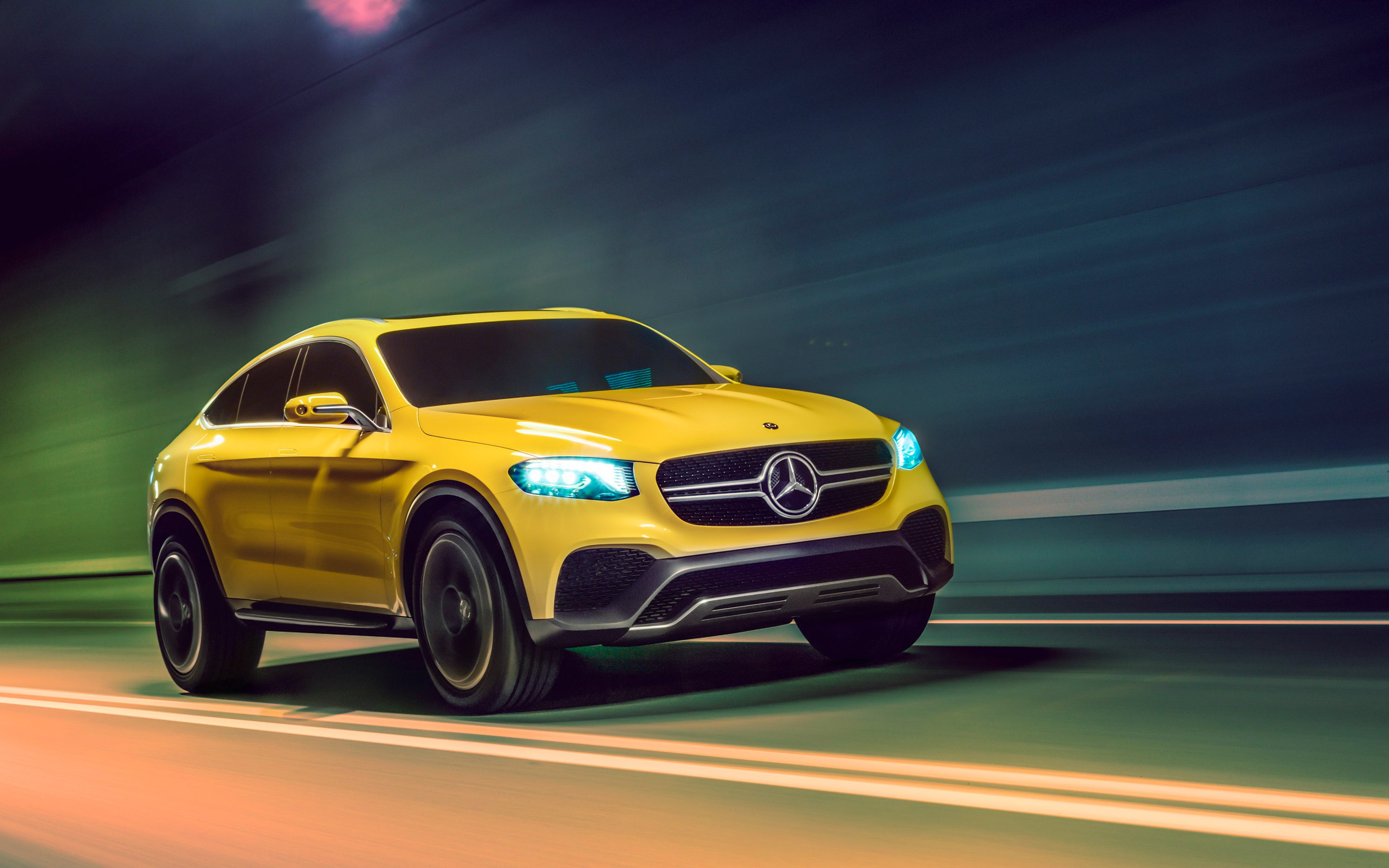 1366x768 Mercedes Benz Glc Coupe Concept 1366x768 Resolution Hd 4k Wallpapers Images Backgrounds Photos And Pictures