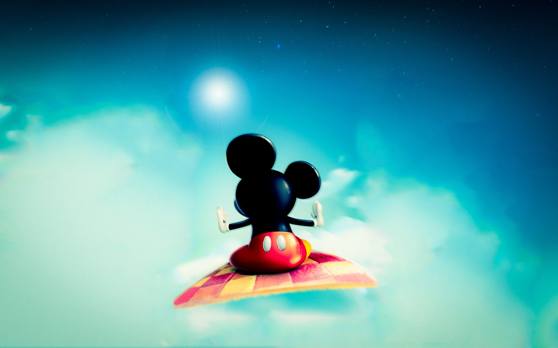 Mickey Mouse Carpet Hd Graphics 4k Wallpapers Images Backgrounds Photos And Pictures