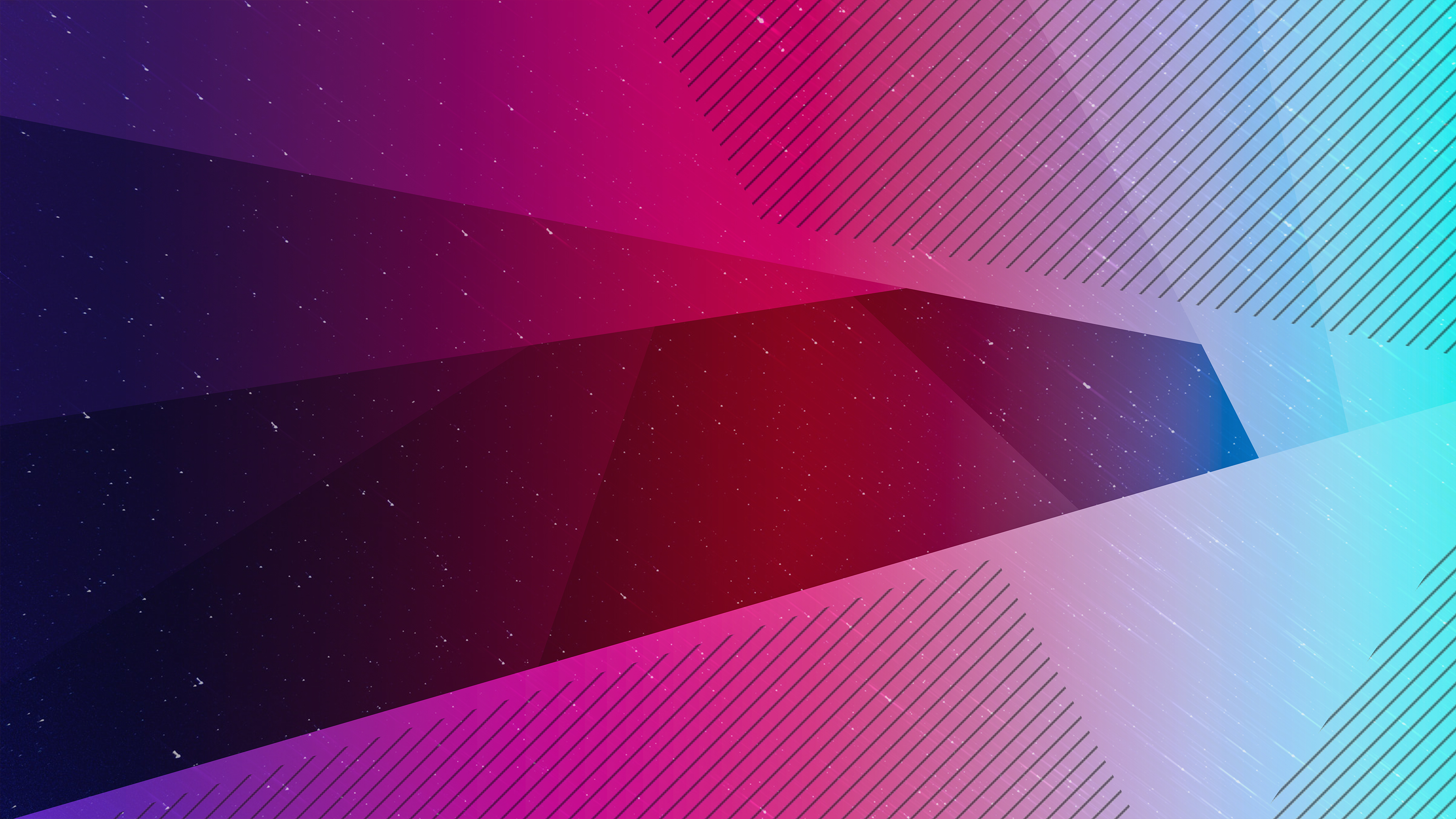 Minimal Abstract 12k, HD Abstract, 12k Wallpapers, Images ...