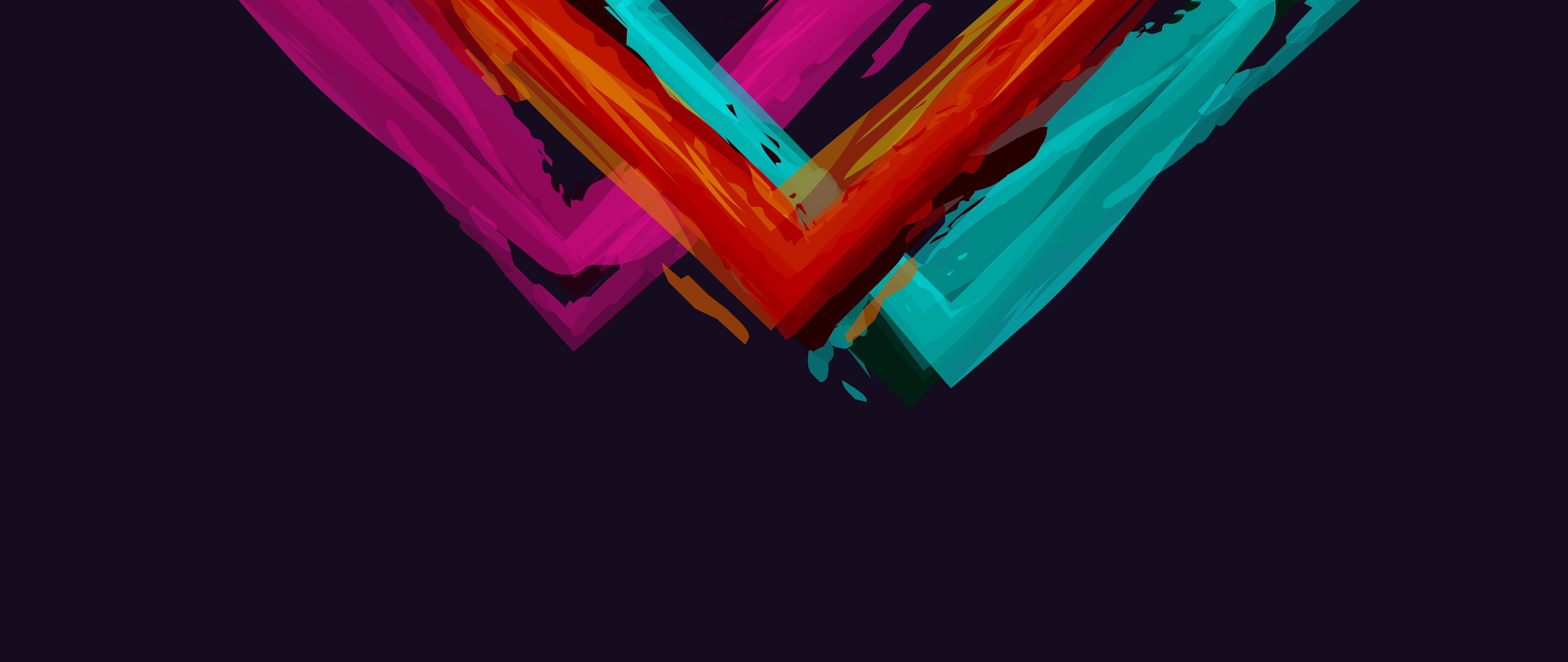 Minimalistic Abstract Colors Simple Background 5k Hd Abstract 4k Wallpapers Images Backgrounds Photos And Pictures