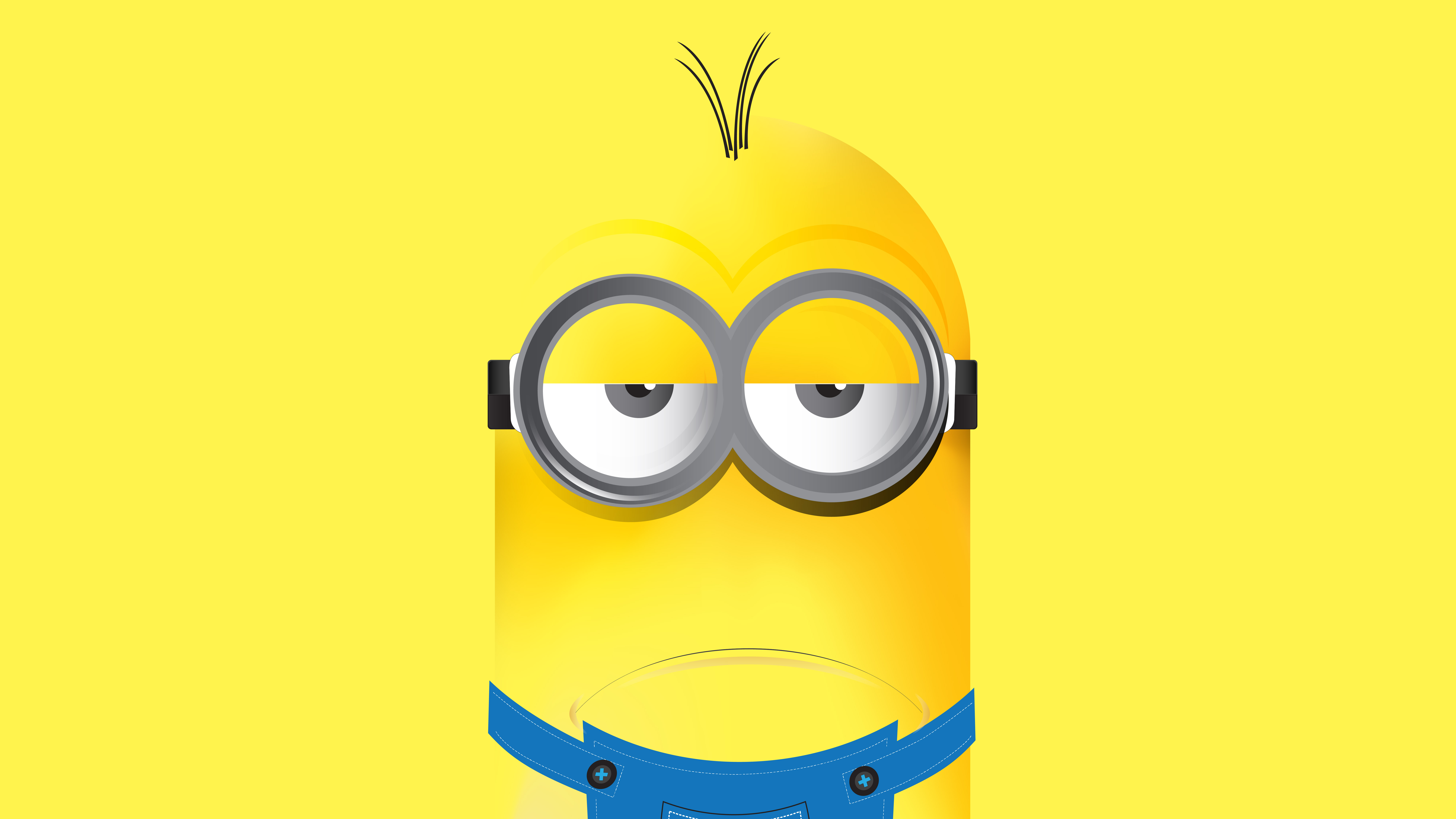 Minions 8k Background Hd Movies 4k Wallpapers Images Backgrounds Photos And Pictures Hd wallpapers and background images. hdqwalls com