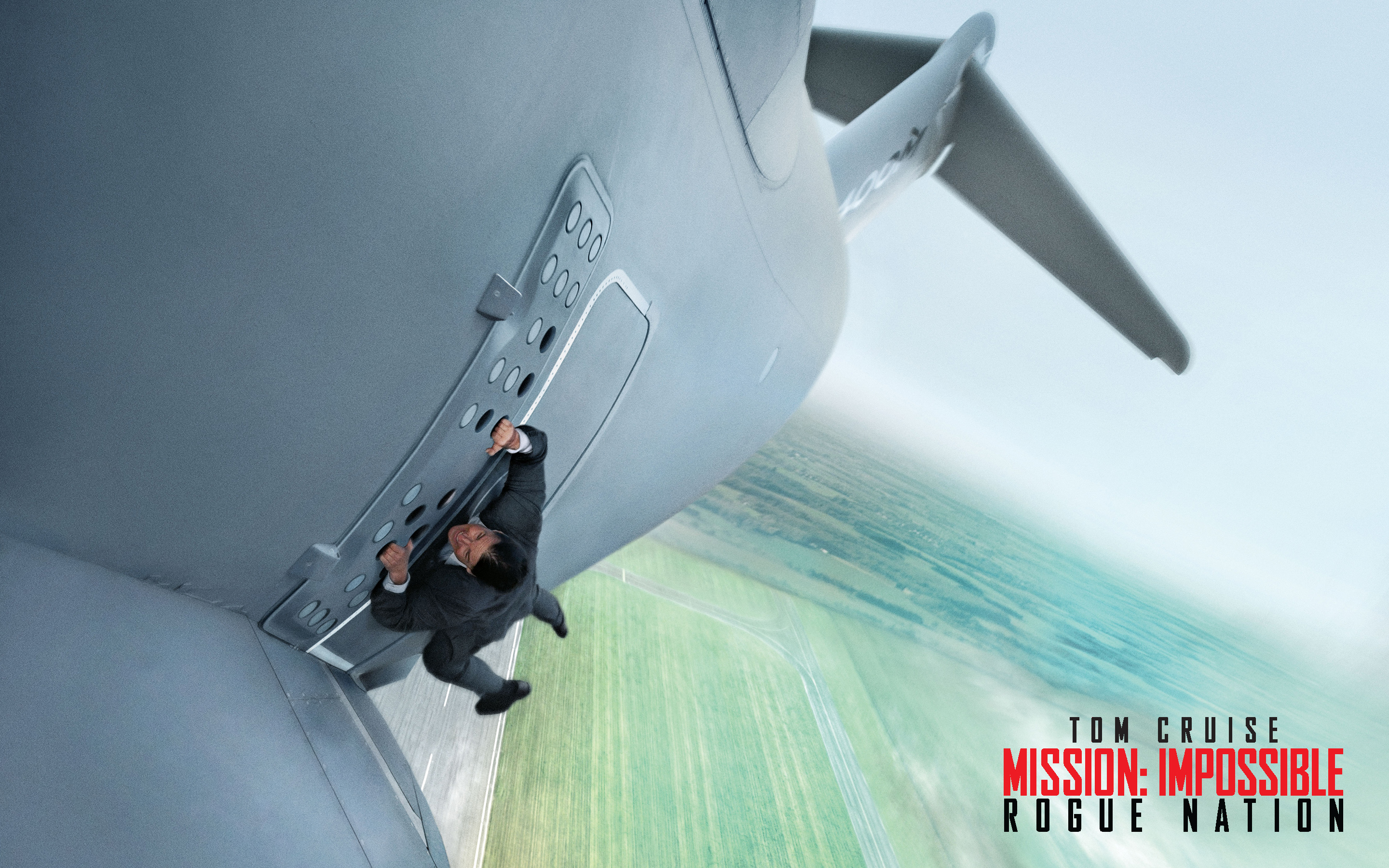 Mission Impossible Rogue Nation 2 Hd Movies 4k Wallpapers Images Backgrounds Photos And Pictures