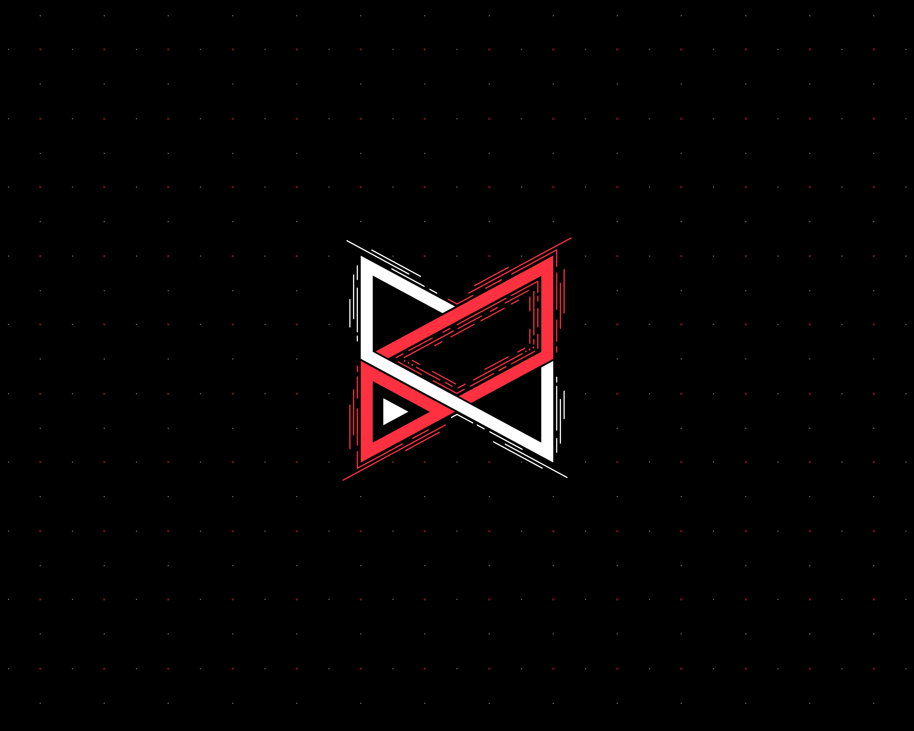 Mkbhd Logo 4k Hd Logo 4k Wallpapers Images Backgrounds Photos And Pictures