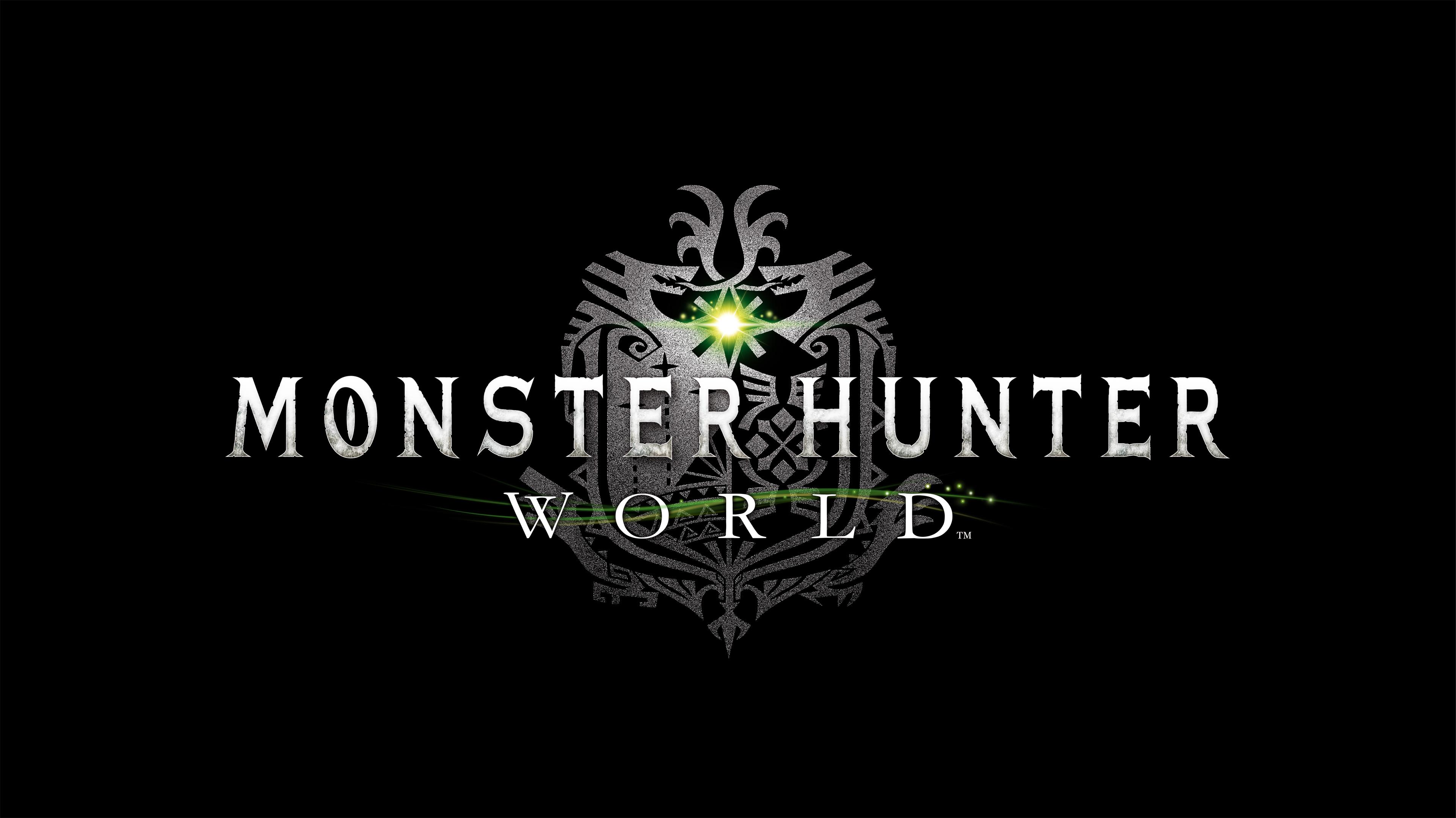 1920x1200 Monster Hunter World 1080p Resolution Hd 4k Wallpapers