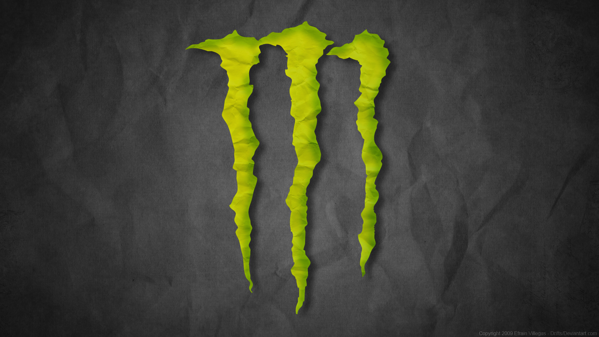 Monster Logo Hd Logo 4k Wallpapers Images Backgrounds Photos And Pictures