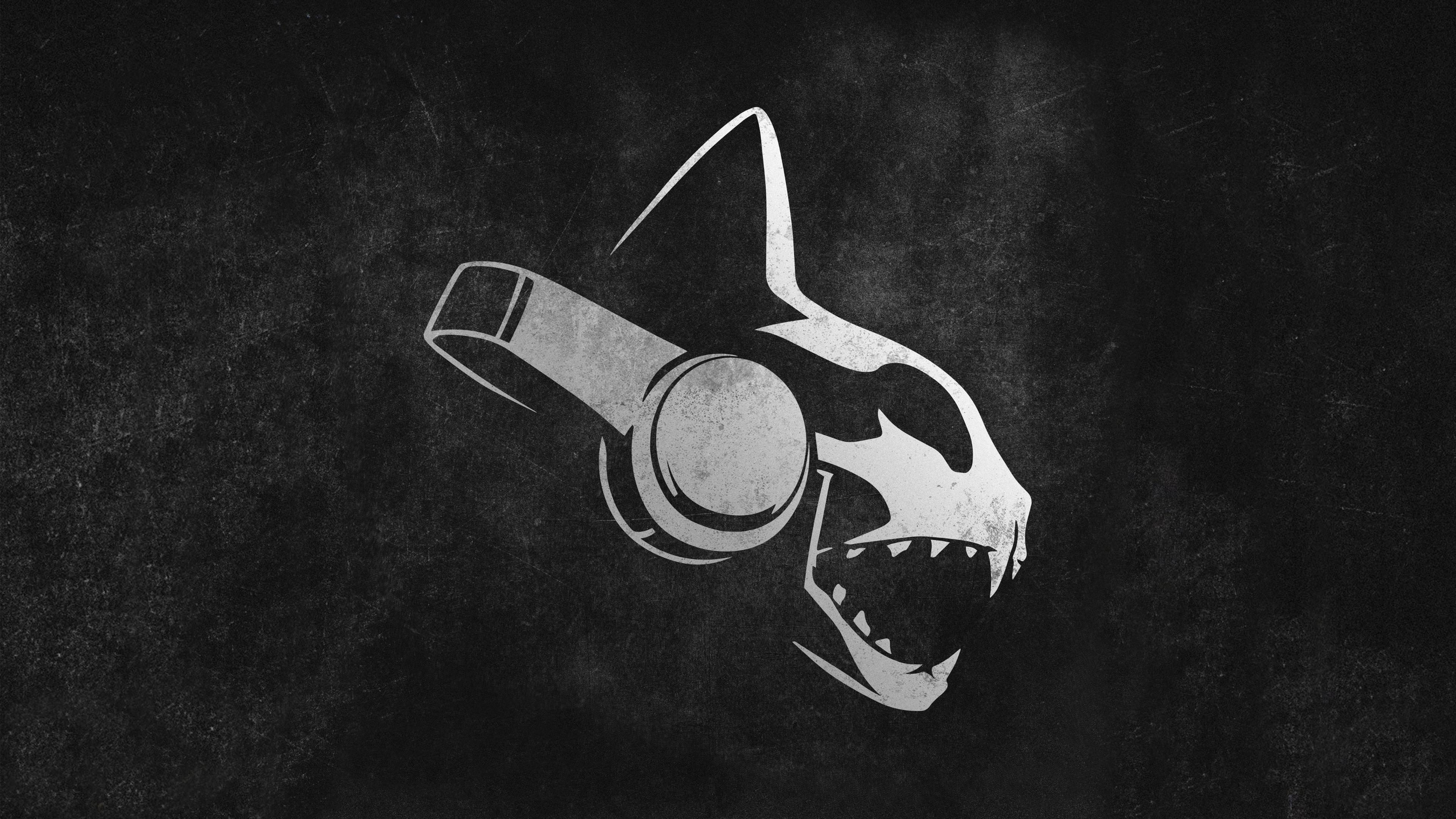 Monstercat 4k Logo Hd Music 4k Wallpapers Images Backgrounds Photos And Pictures