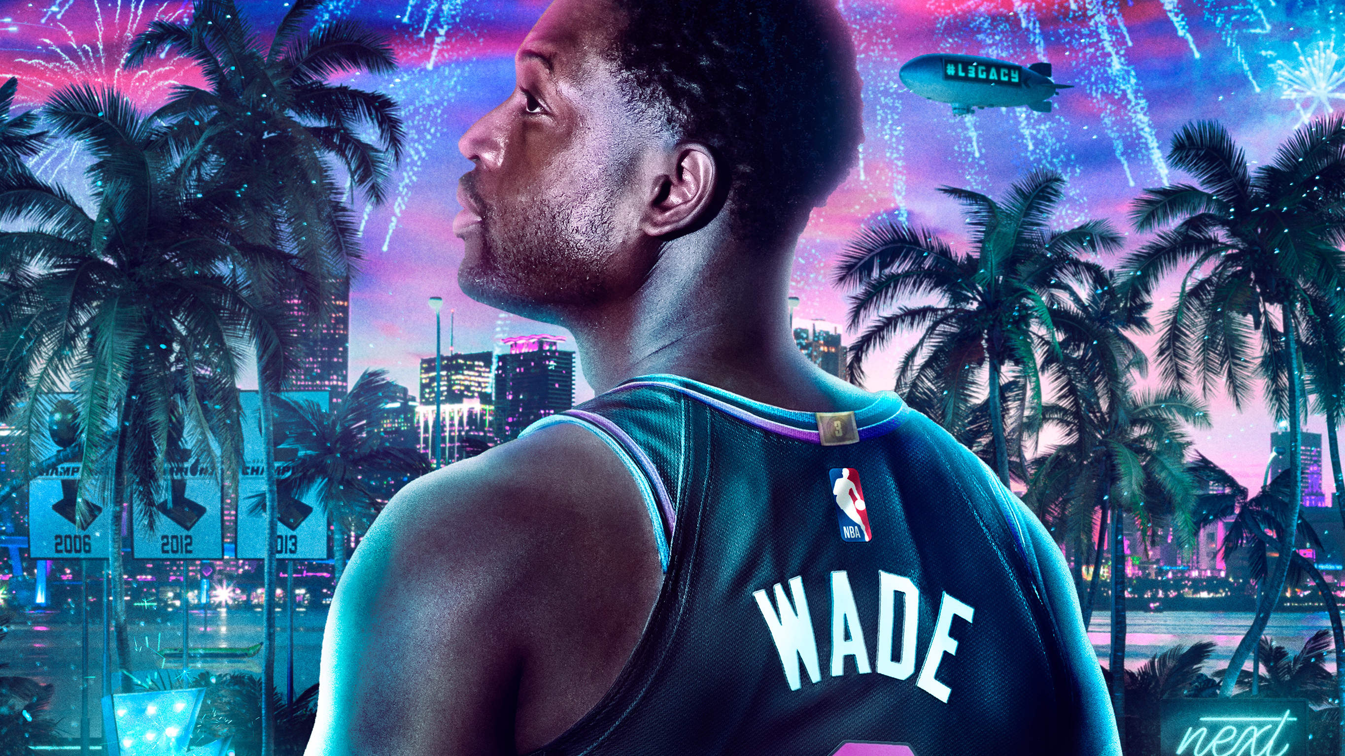 Nba 2k20 Game Hd Games 4k Wallpapers Images Backgrounds Photos And Pictures