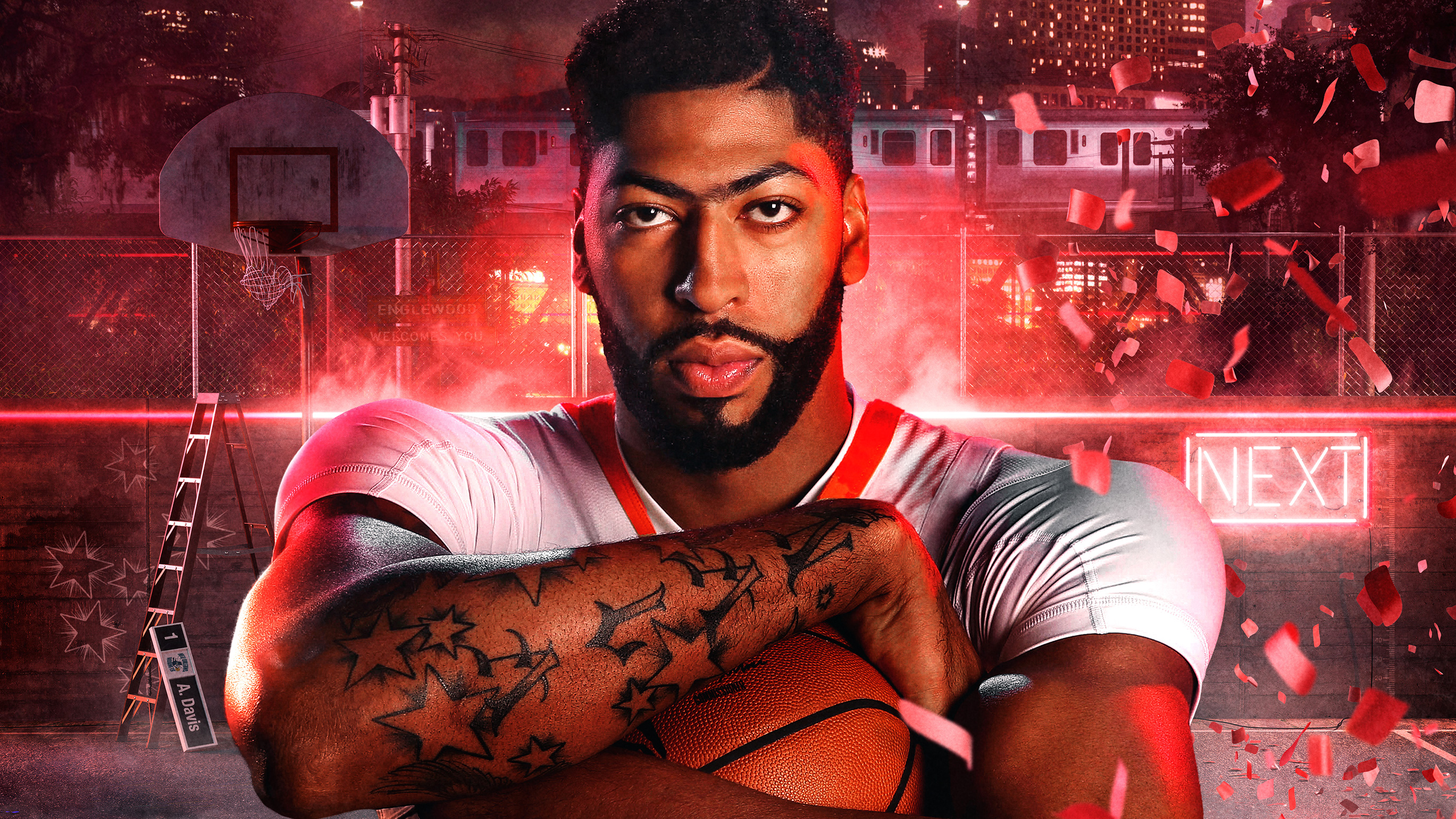 Nba 2k20 Hd Games 4k Wallpapers Images Backgrounds Photos And Pictures