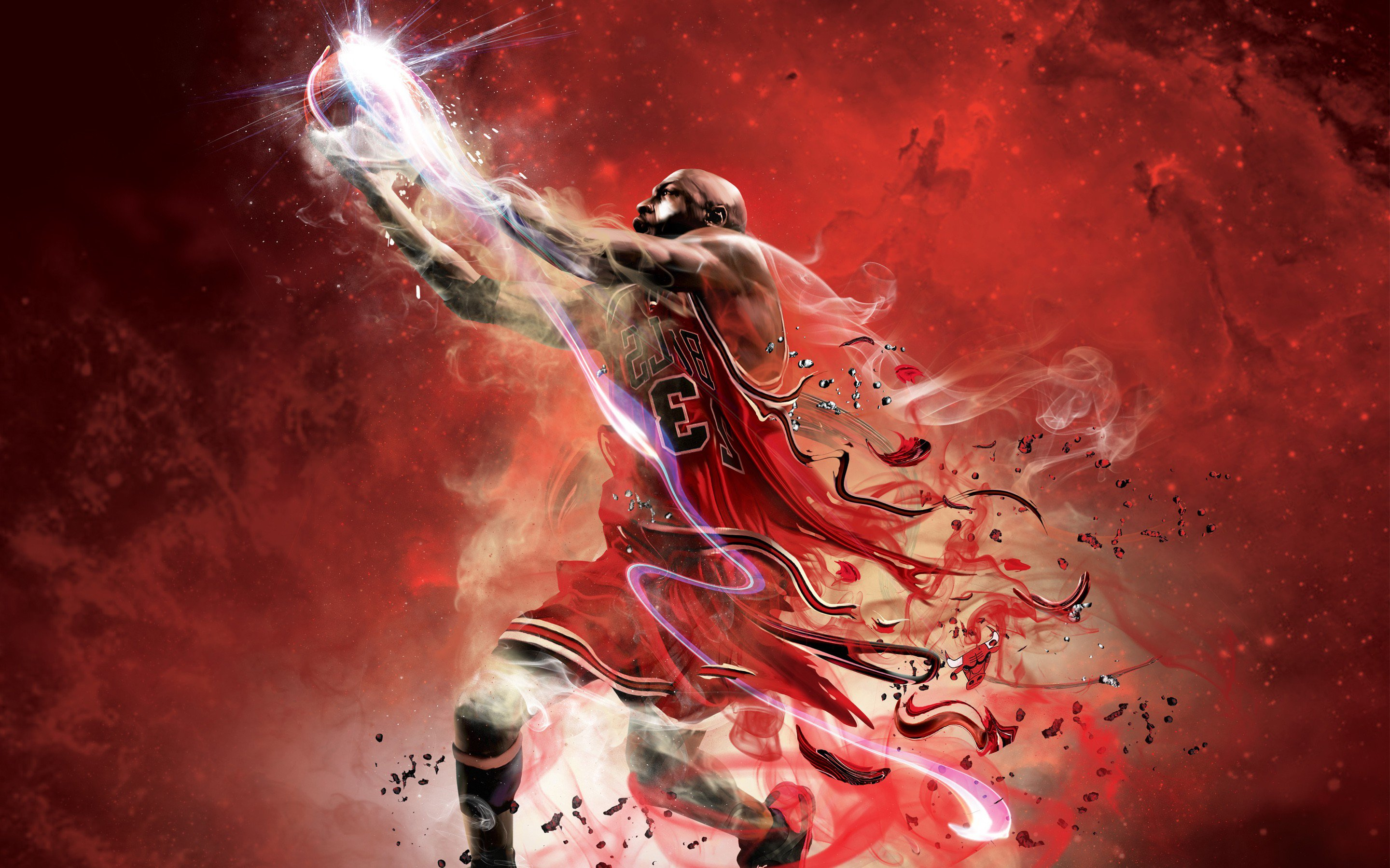 Nba Game Hd Games 4k Wallpapers Images Backgrounds Photos And Pictures