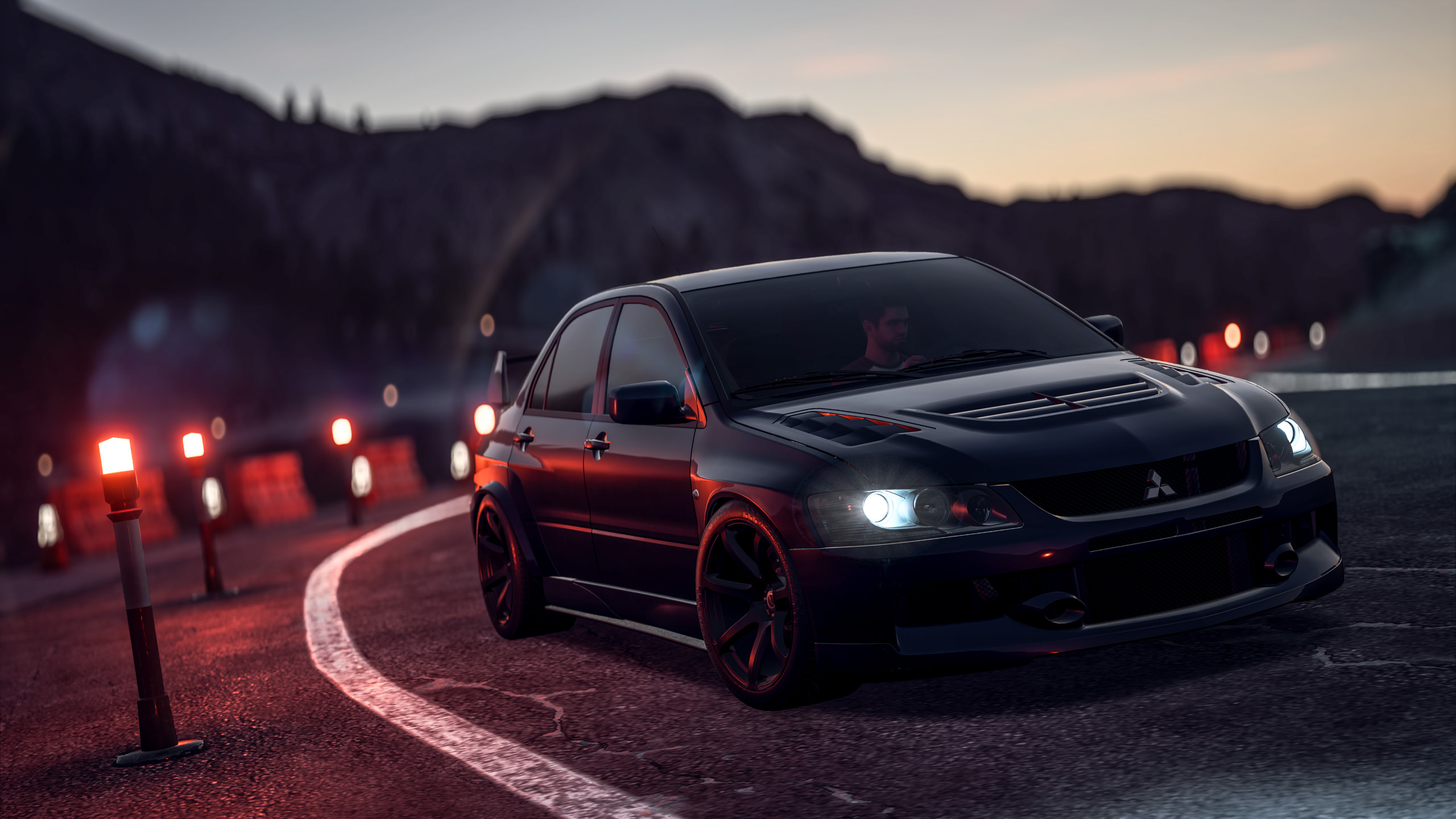 Need For Speed Payback Under The Hood Hd Games 4k Wallpapers