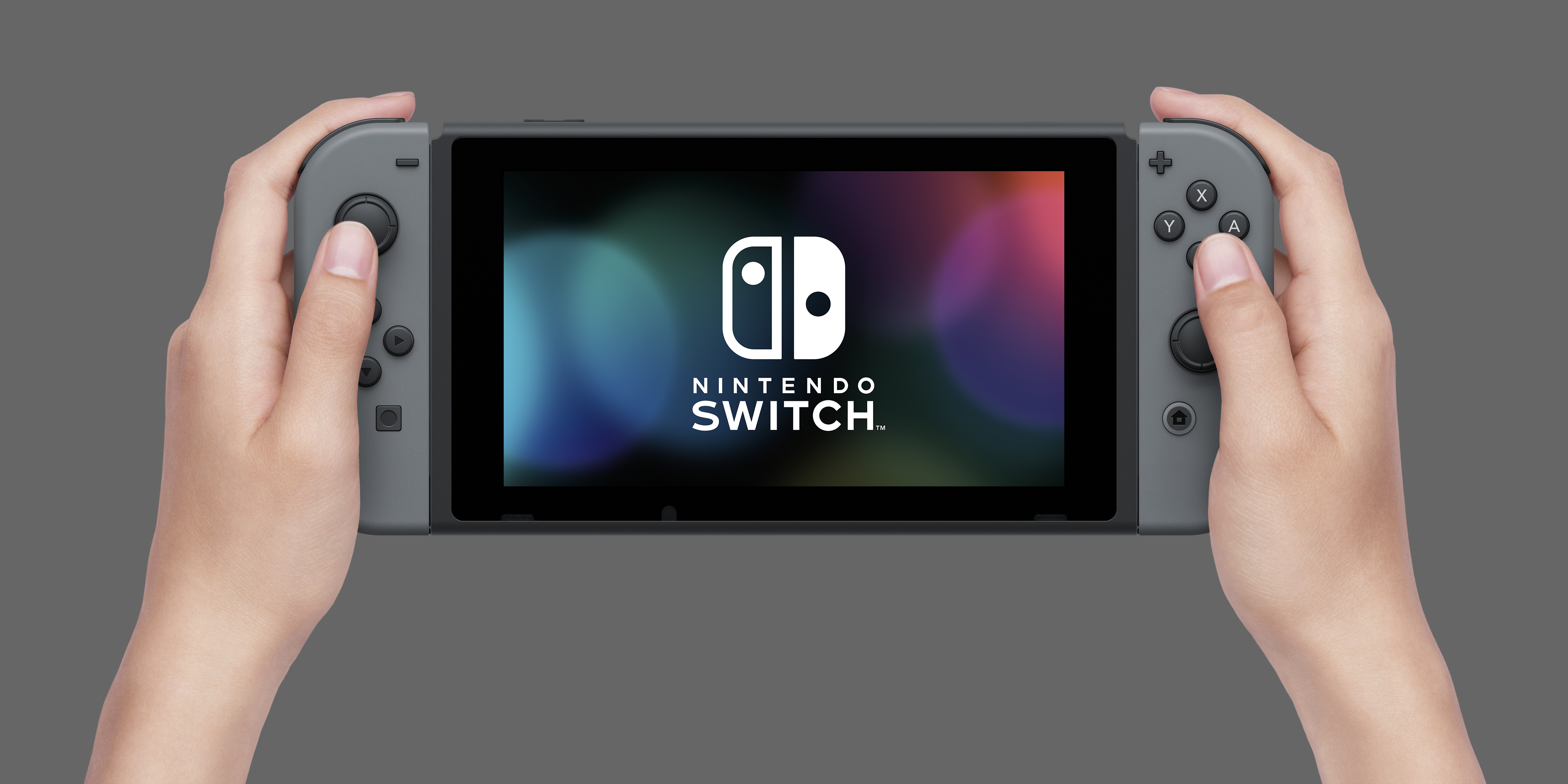 1366x768 Nintendo Switch Console 1366x768 Resolution Hd 4k Wallpapers Images Backgrounds Photos And Pictures