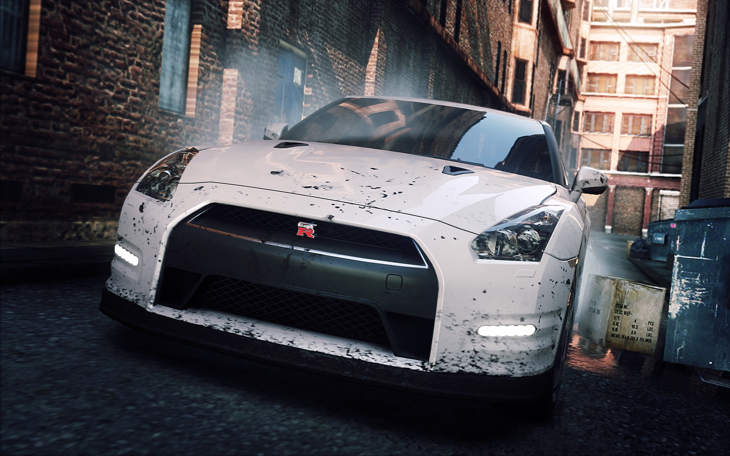Nissan Gtr Need For Speed Hd Games 4k Wallpapers Images Backgrounds Photos And Pictures