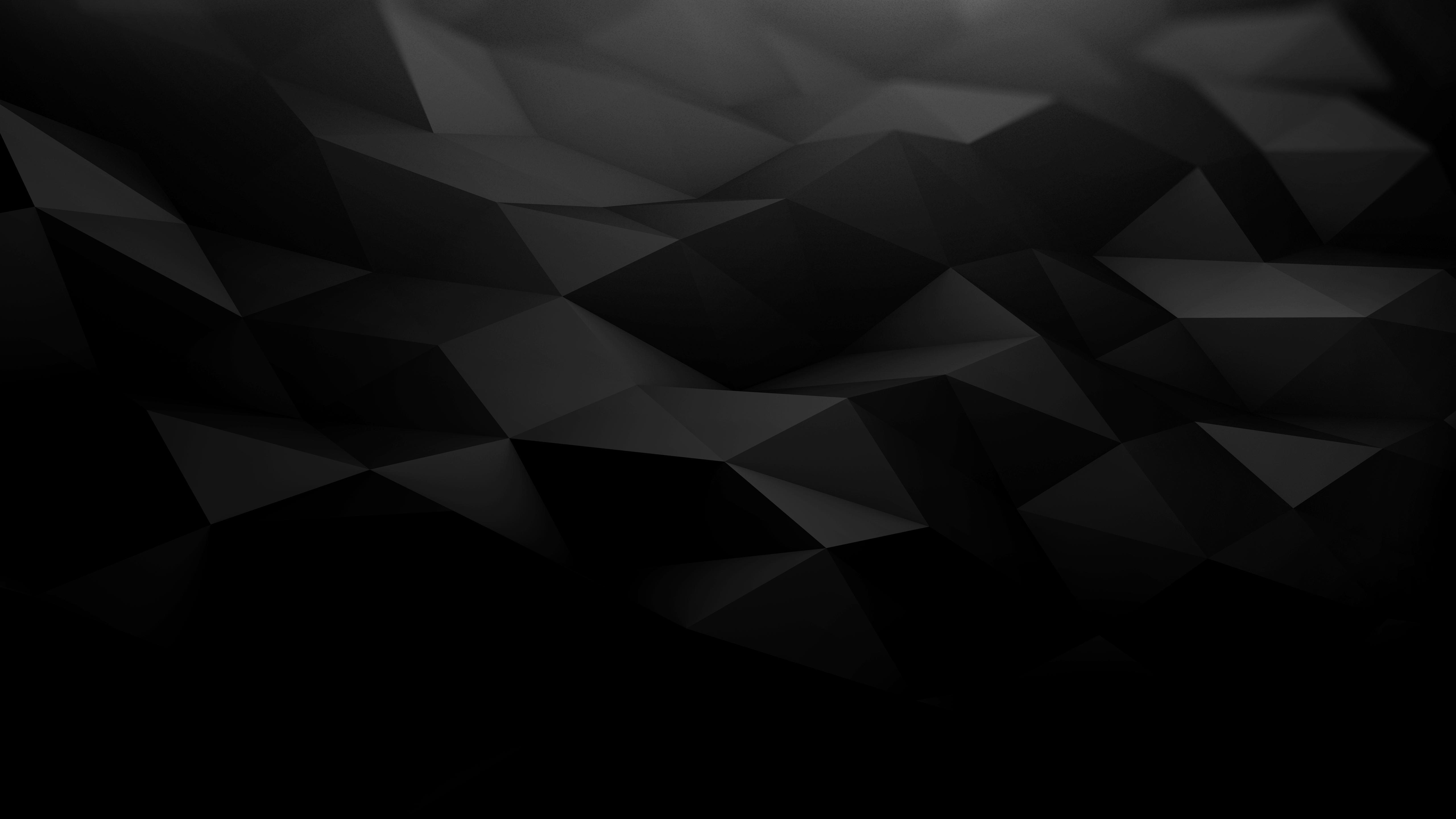 2048x1152 Noir 5k 2048x1152 Resolution Hd 4k Wallpapers Images