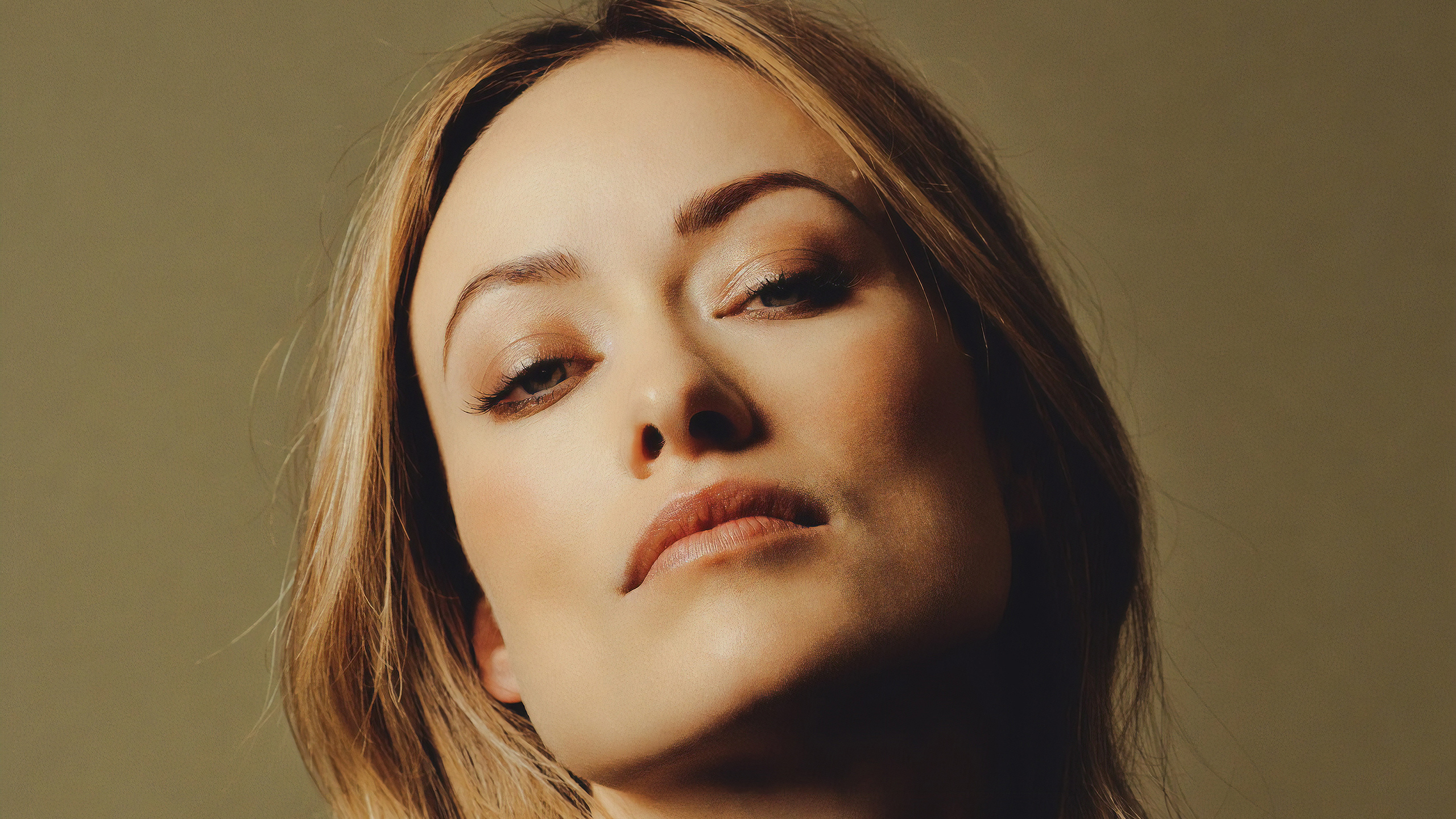 Top 51 Olivia Wilde HD Photos And Wallpapers Free Download
