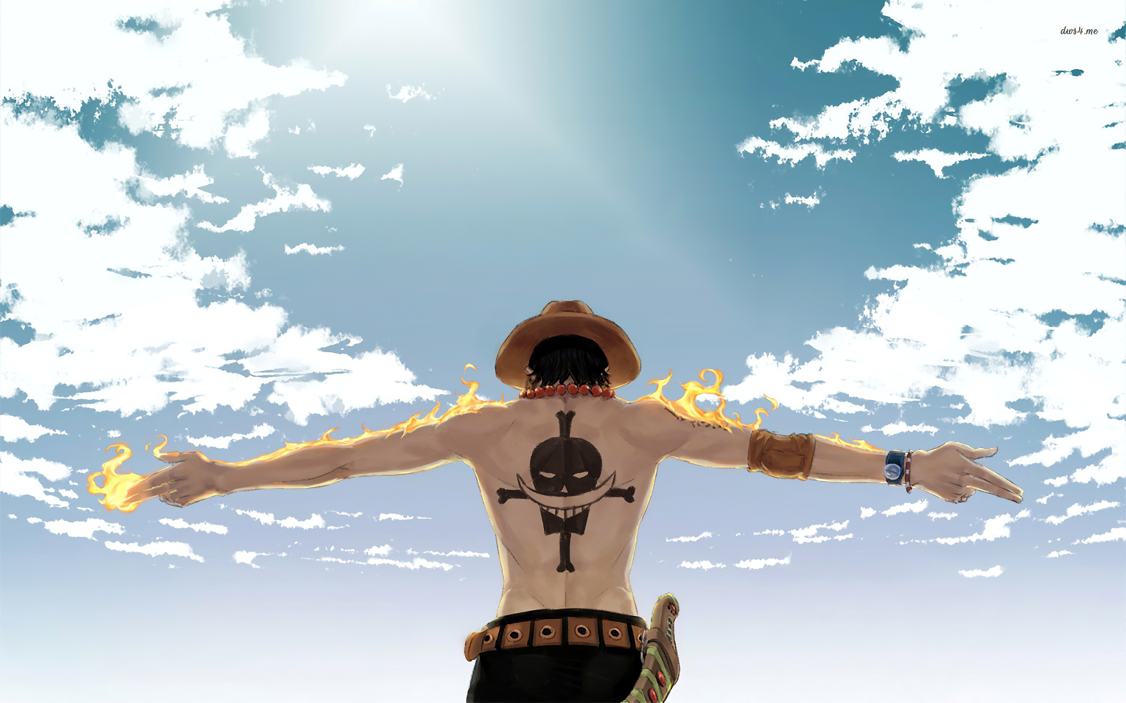 One Piece 4k Hd Anime 4k Wallpapers Images Backgrounds Photos And Pictures