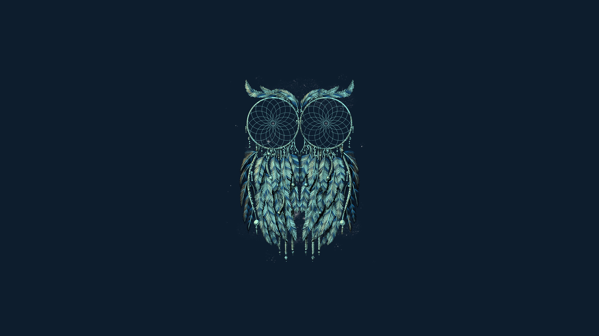 1920x1080 Owl Art Laptop Full Hd 1080p Hd 4k Wallpapers Images Backgrounds Photos And Pictures