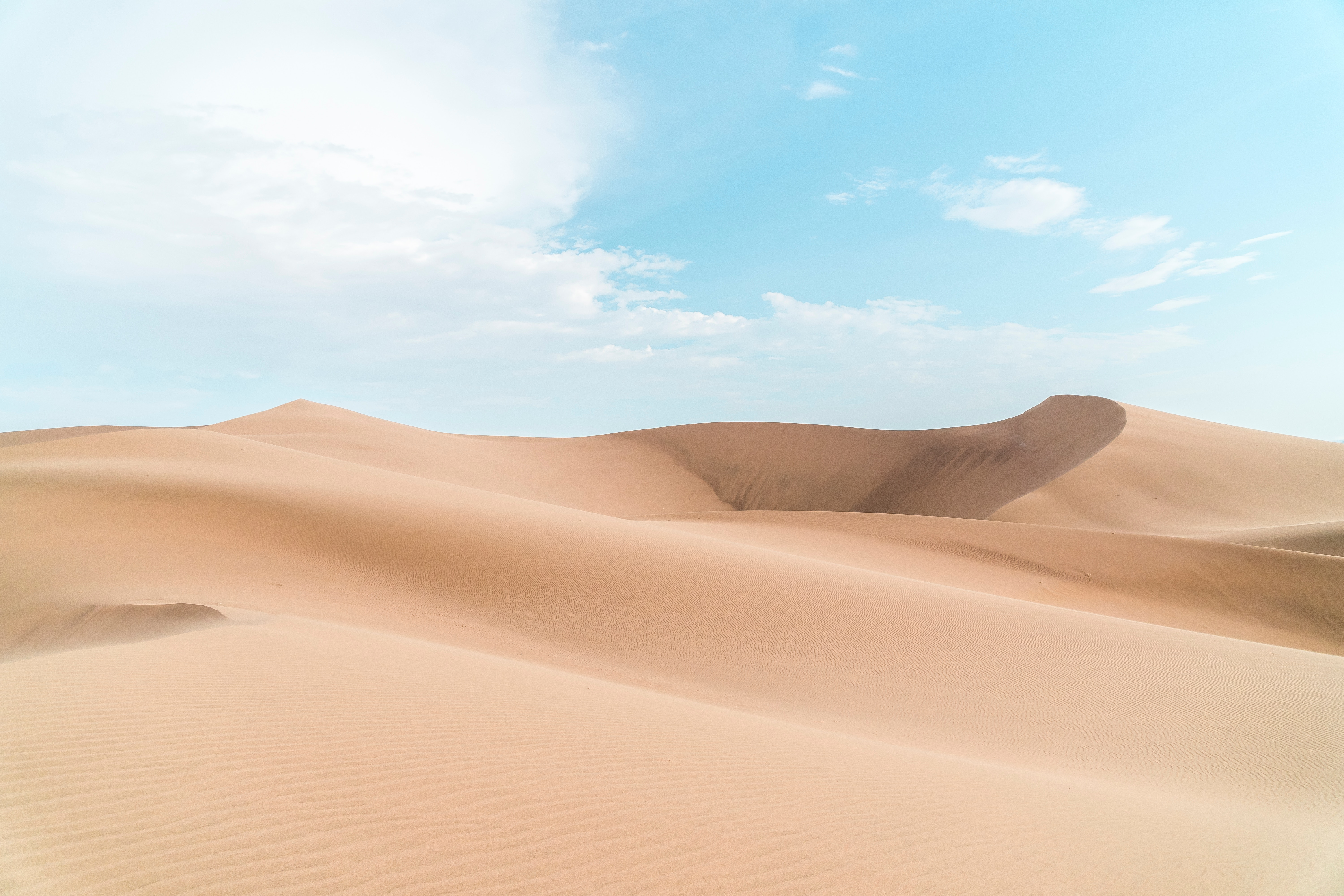 Peru Desert Hd Nature 4k Wallpapers Images Backgrounds Photos And Pictures