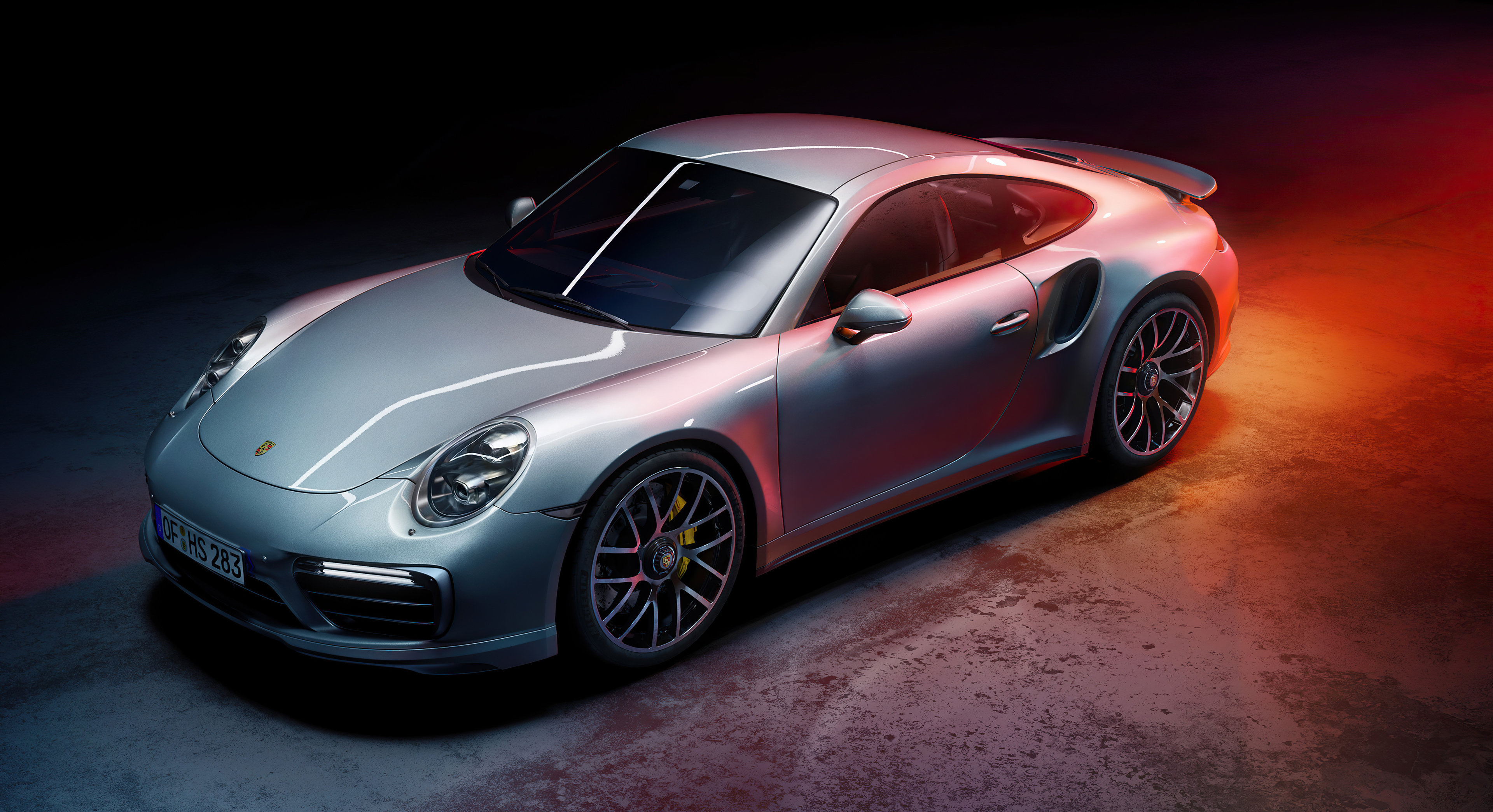 Porsche 4k 2020 Hd Cars 4k Wallpapers Images Backgrounds Photos And Pictures