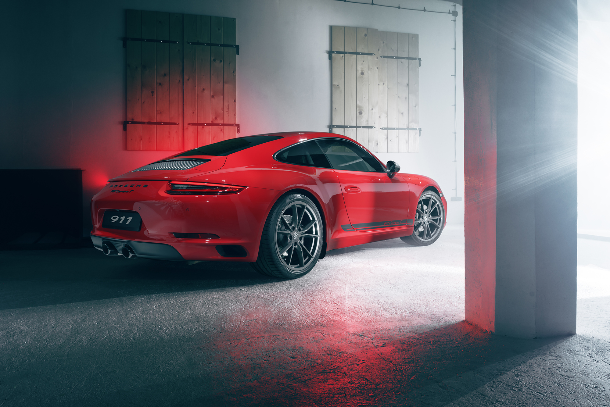 2560x1440 Porsche 911 Carrera T 2018 1440p Resolution Hd 4k Wallpapers Images Backgrounds Photos And Pictures Porsche 911 carrera t coupe 2018 4k