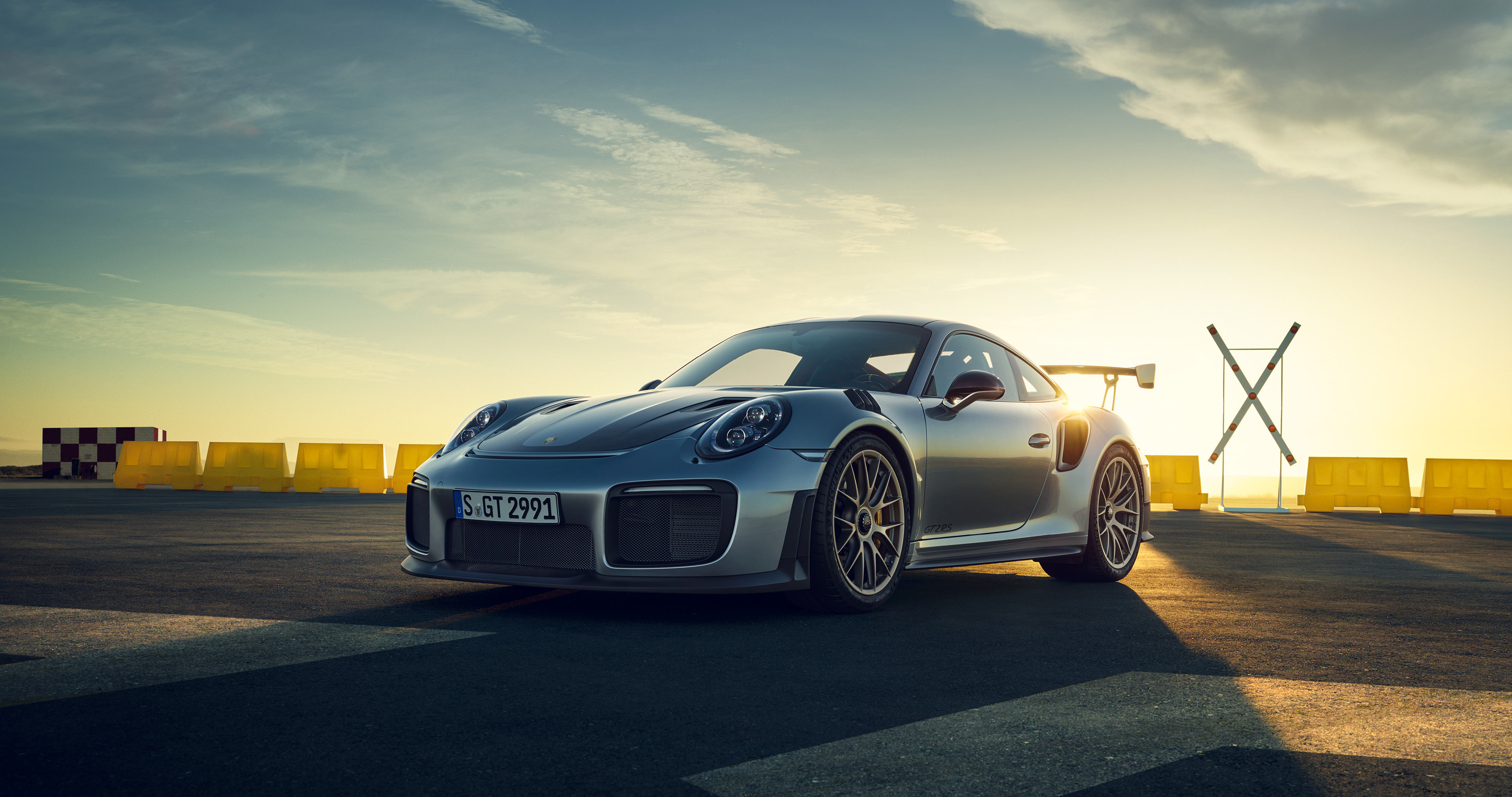Porsche 911 Gt2 Rs 4k Hd Cars 4k Wallpapers Images Backgrounds Photos And Pictures