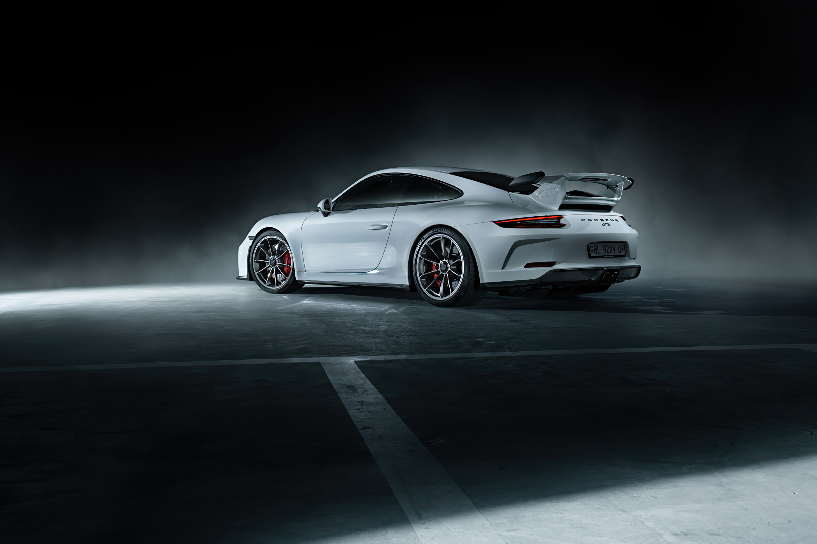 1920x1080 Porsche 911 Gt3 Car Laptop Full Hd 1080p Hd 4k Wallpapers Images Backgrounds Photos And Pictures