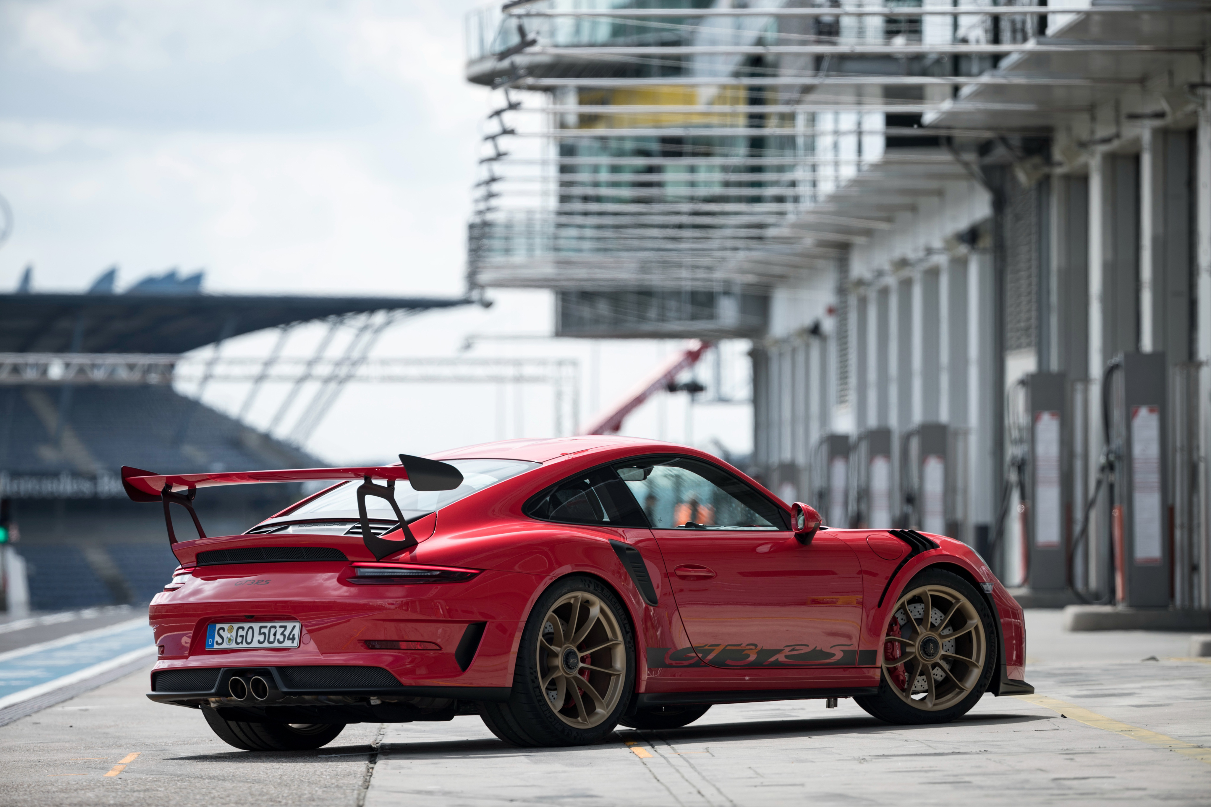 1920x1080 Porsche 911 Gt3 Rs 4k Laptop Full Hd 1080p Hd 4k Wallpapers Images Backgrounds Photos And Pictures