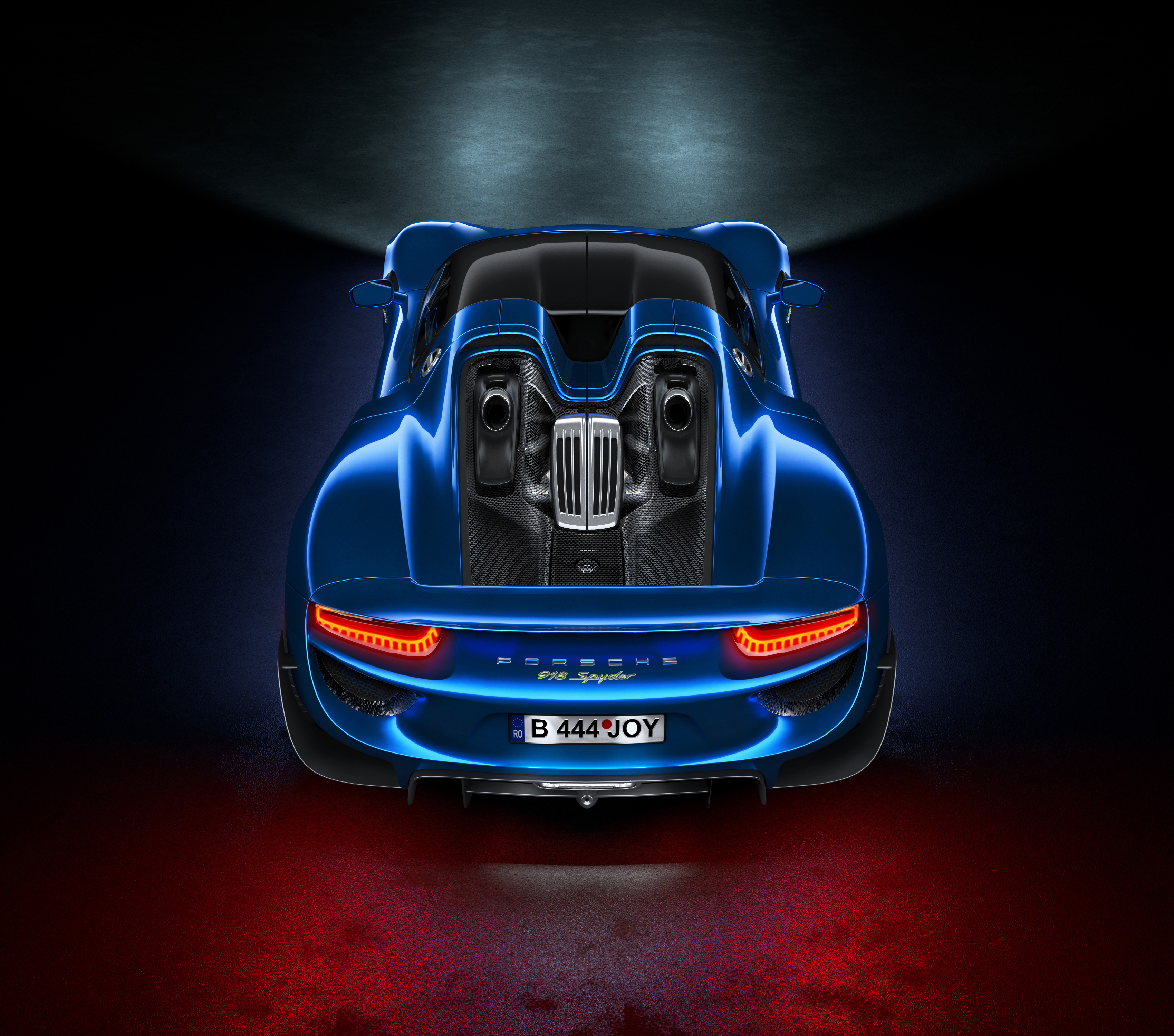 Porsche 918 Hybrid Hd Cars 4k Wallpapers Images Backgrounds Photos And Pictures