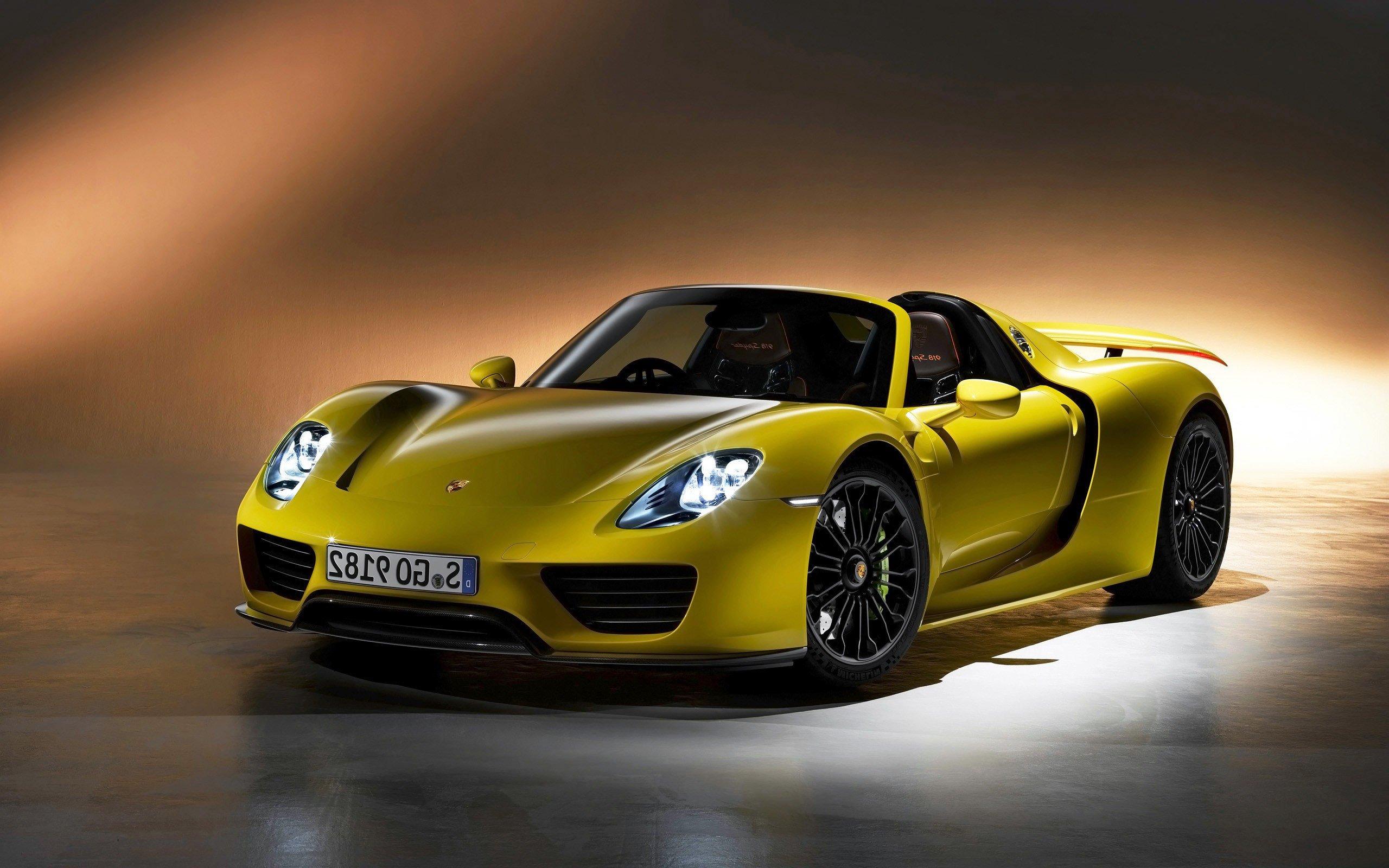 Porsche 918 Spyder Desktop Hd Cars 4k Wallpapers Images Backgrounds Photos And Pictures