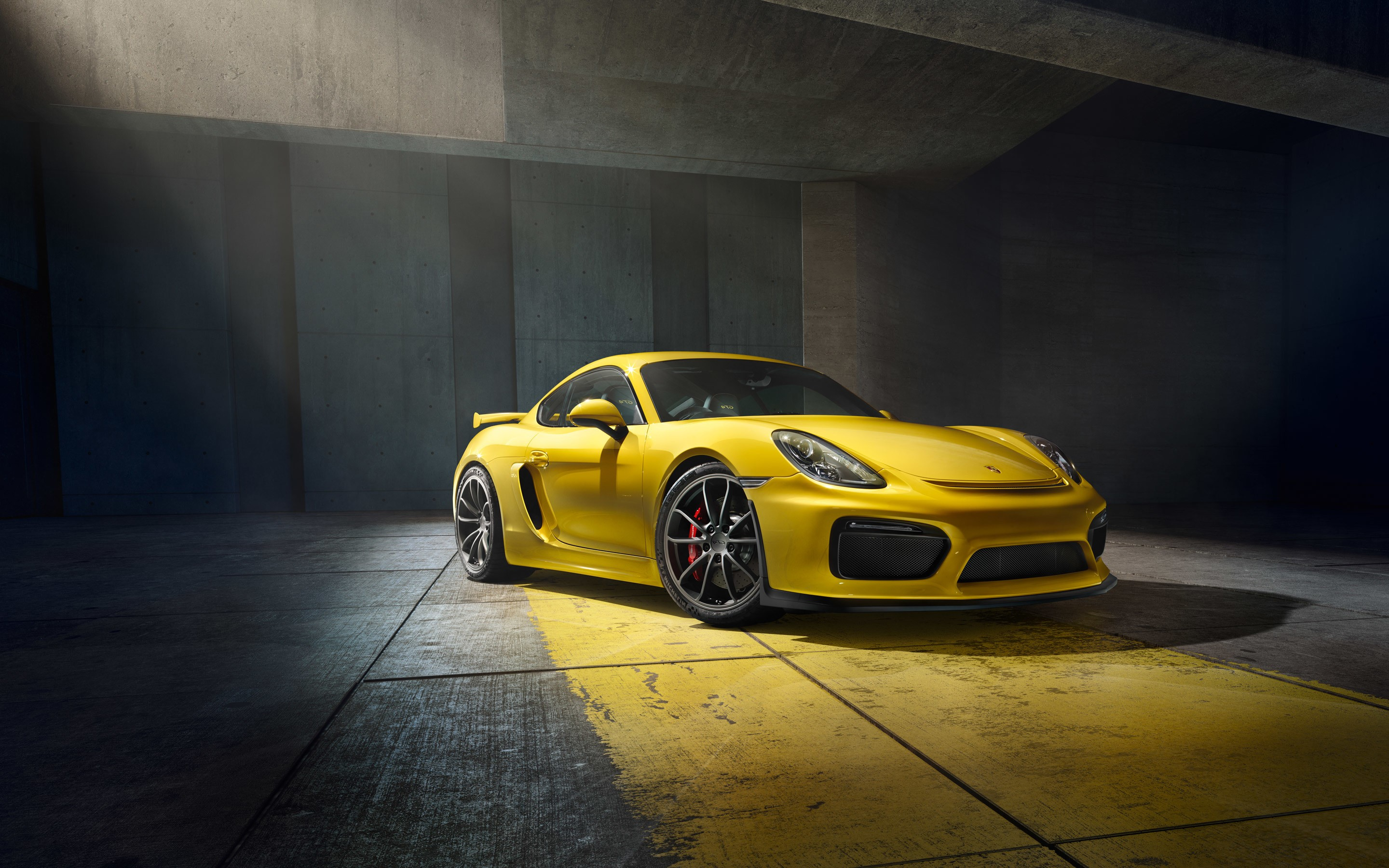 2880x1800 Porsche Cayman Gt4 Macbook Pro Retina Hd 4k Wallpapers Images Backgrounds Photos And Pictures