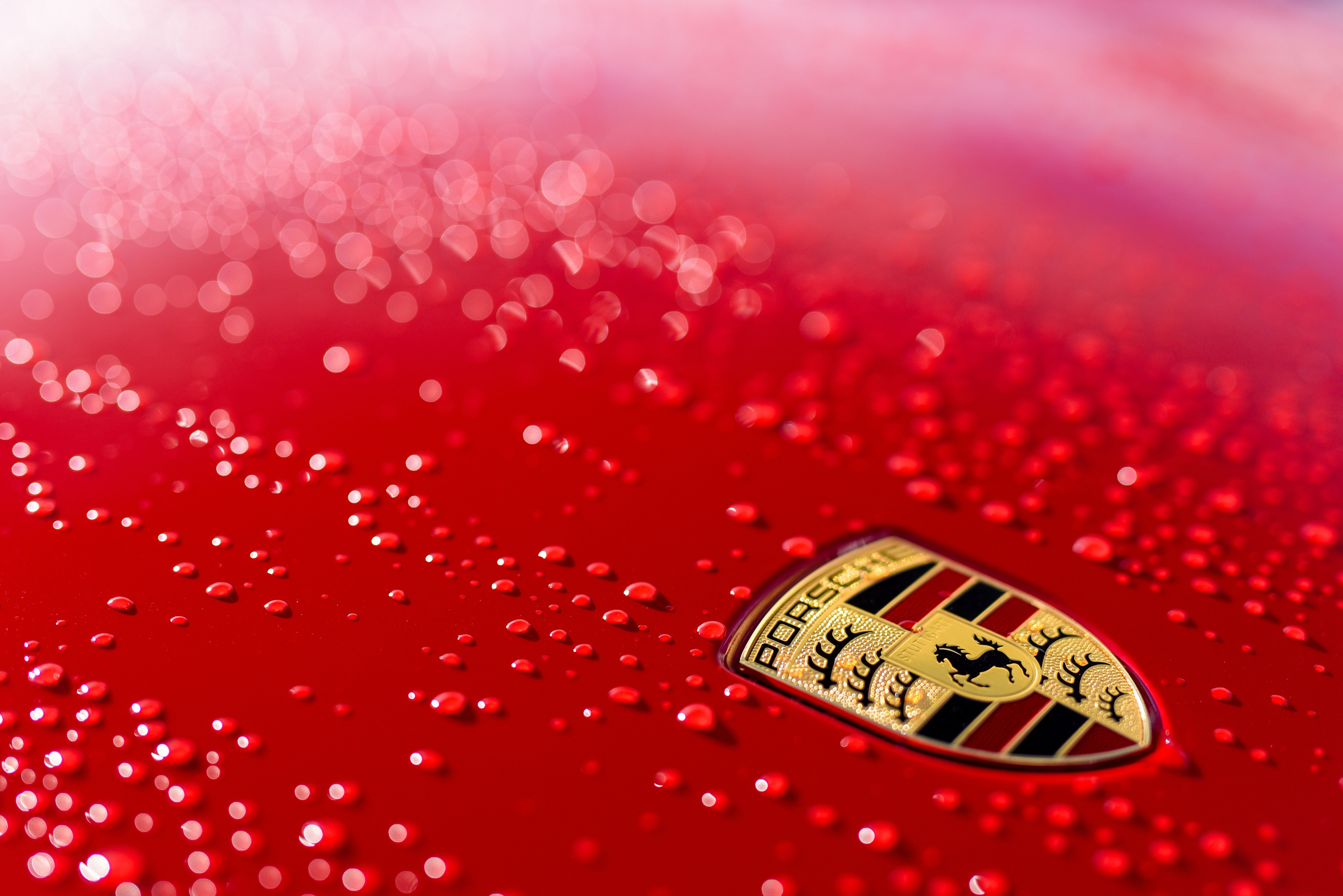 1242x2688 Porsche Logo 4k Iphone Xs Max Hd 4k Wallpapers Images Backgrounds Photos And Pictures