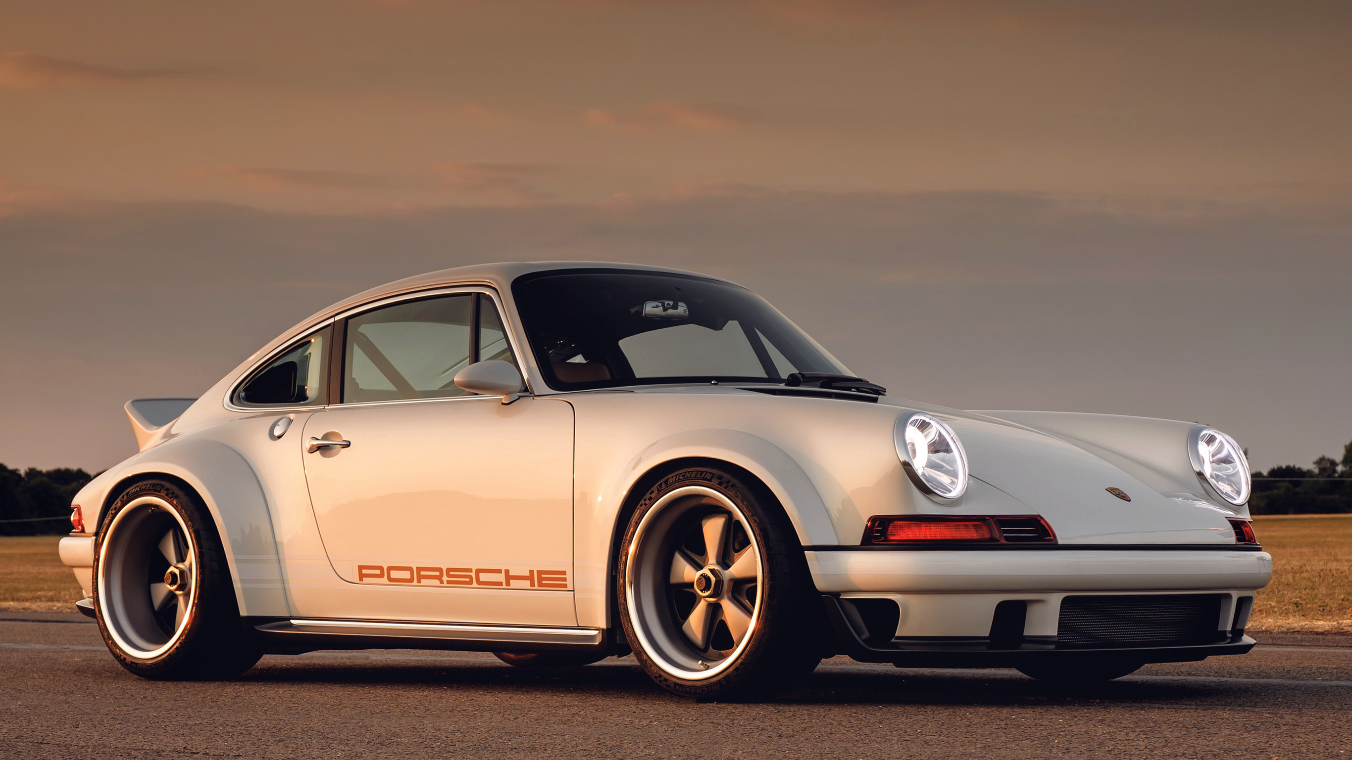 Porsche Singer Vehicle Design Dls Hd Cars 4k Wallpapers Images Backgrounds Photos And Pictures