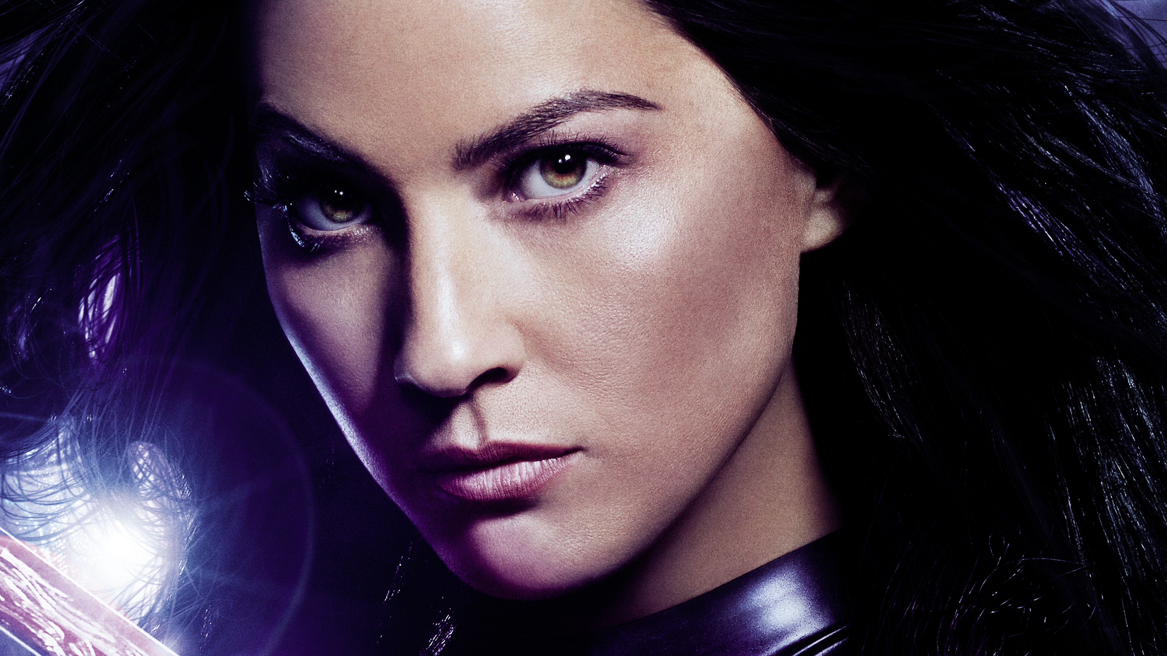 Psylocke In X Men Apocalypse Hd Movies 4k Wallpapers Images