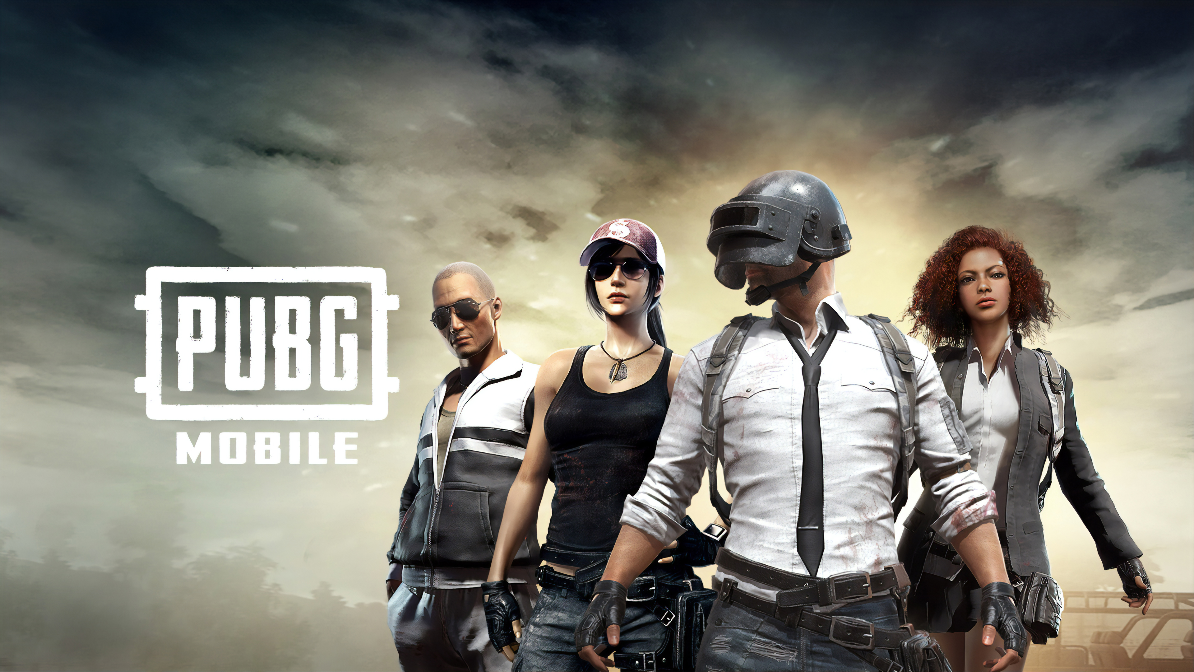 1920x1080 Pubg Mobile 4k Laptop Full Hd 1080p Hd 4k Wallpapers Images Backgrounds Photos And Pictures