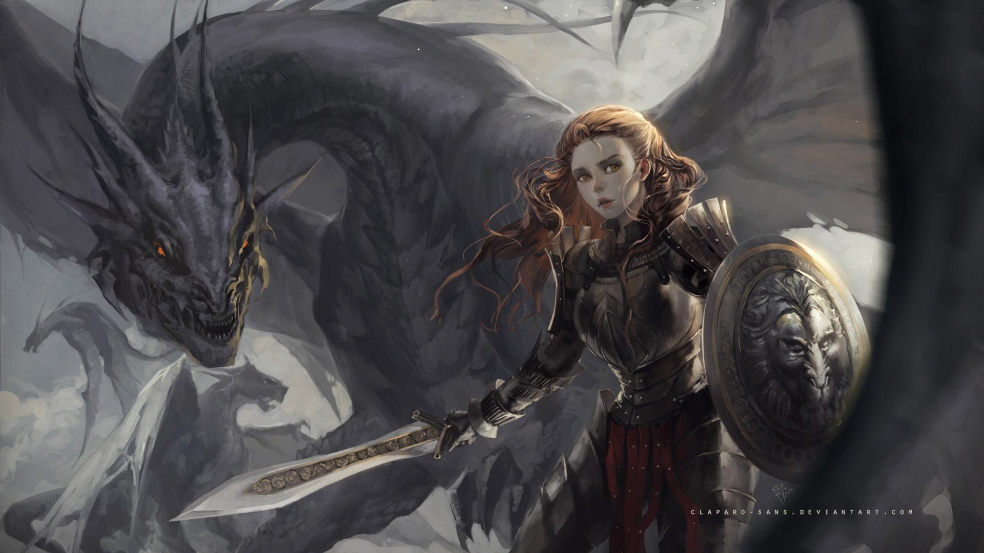1080x1920 Rebekah Dark Souls 3 Artwork Iphone 7 6s 6 Plus Pixel