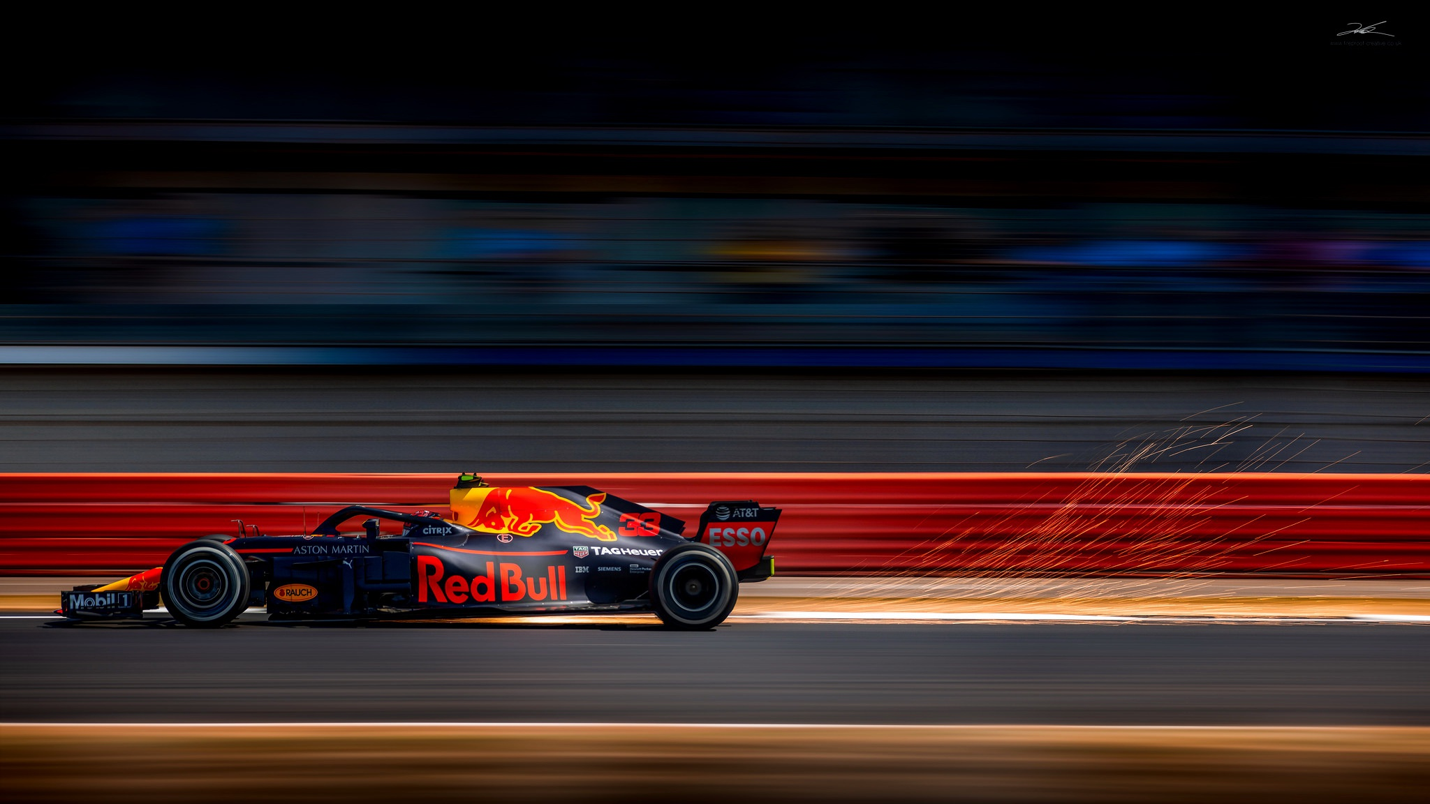 Red Bull Rb12 F1 Hd Cars 4k Wallpapers Images Backgrounds Photos And Pictures