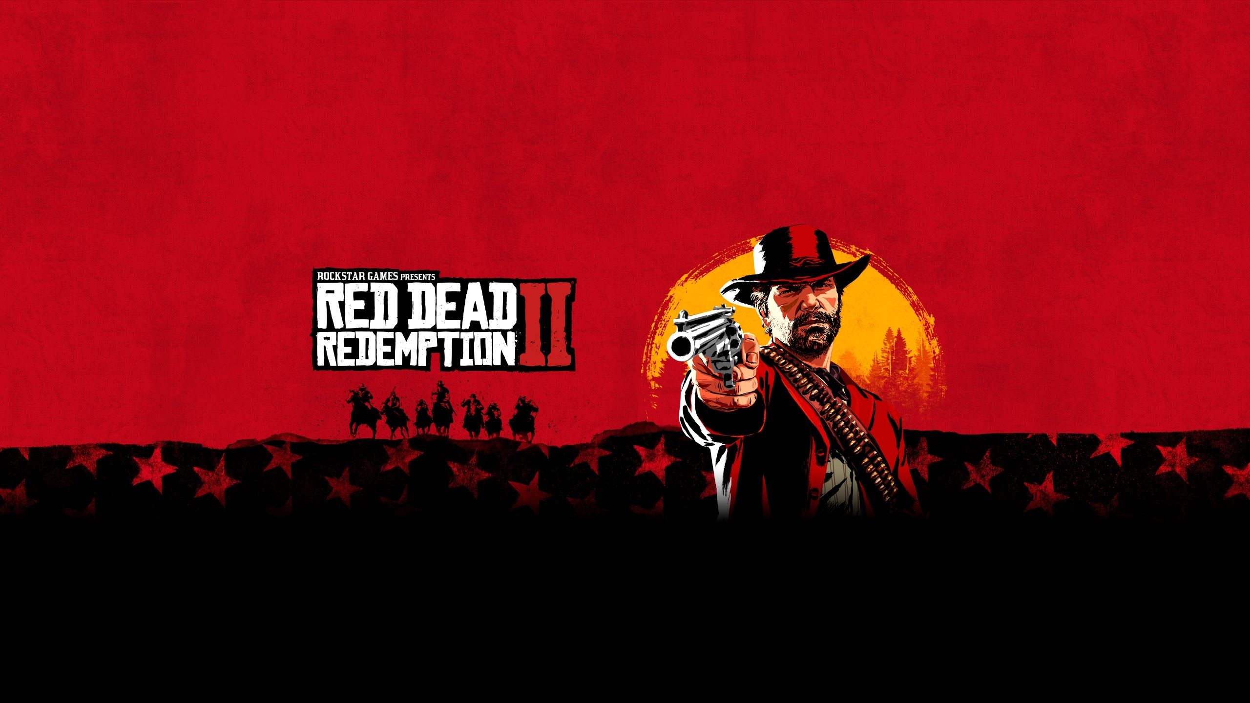 Red Dead Redemption 2 Hd Games 4k Wallpapers Images Backgrounds Photos And Pictures