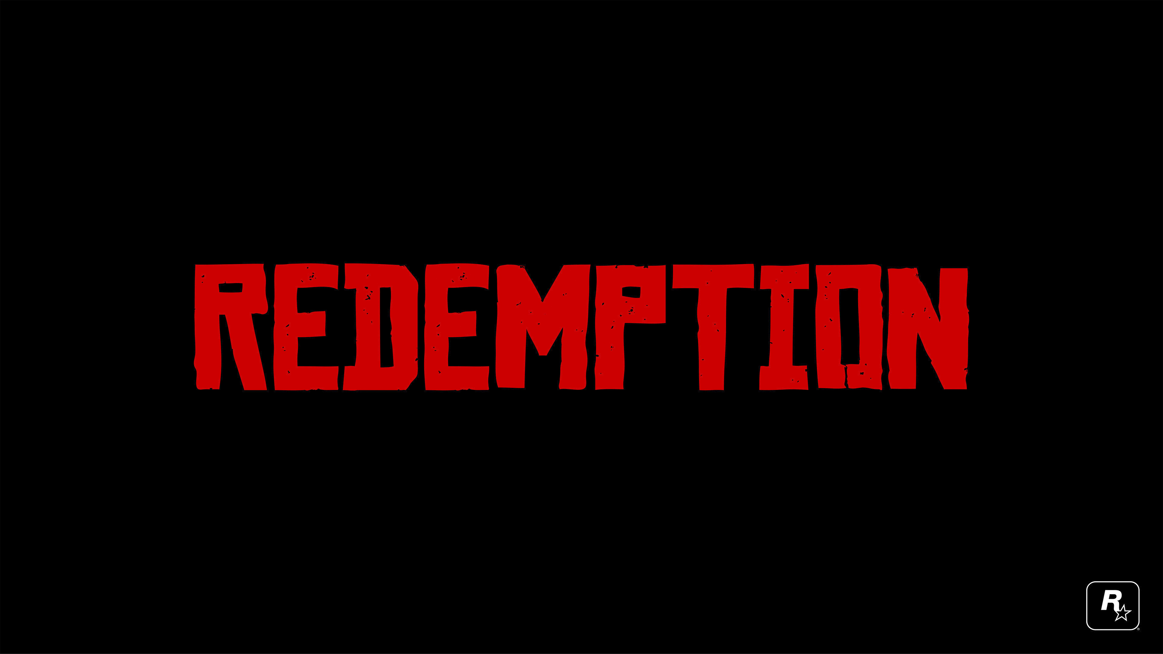 1440x2960 Red Dead Redemption 2 Logo 4k Samsung Galaxy Note 9 8 S9 S8 S8 Qhd Hd 4k Wallpapers Images Backgrounds Photos And Pictures
