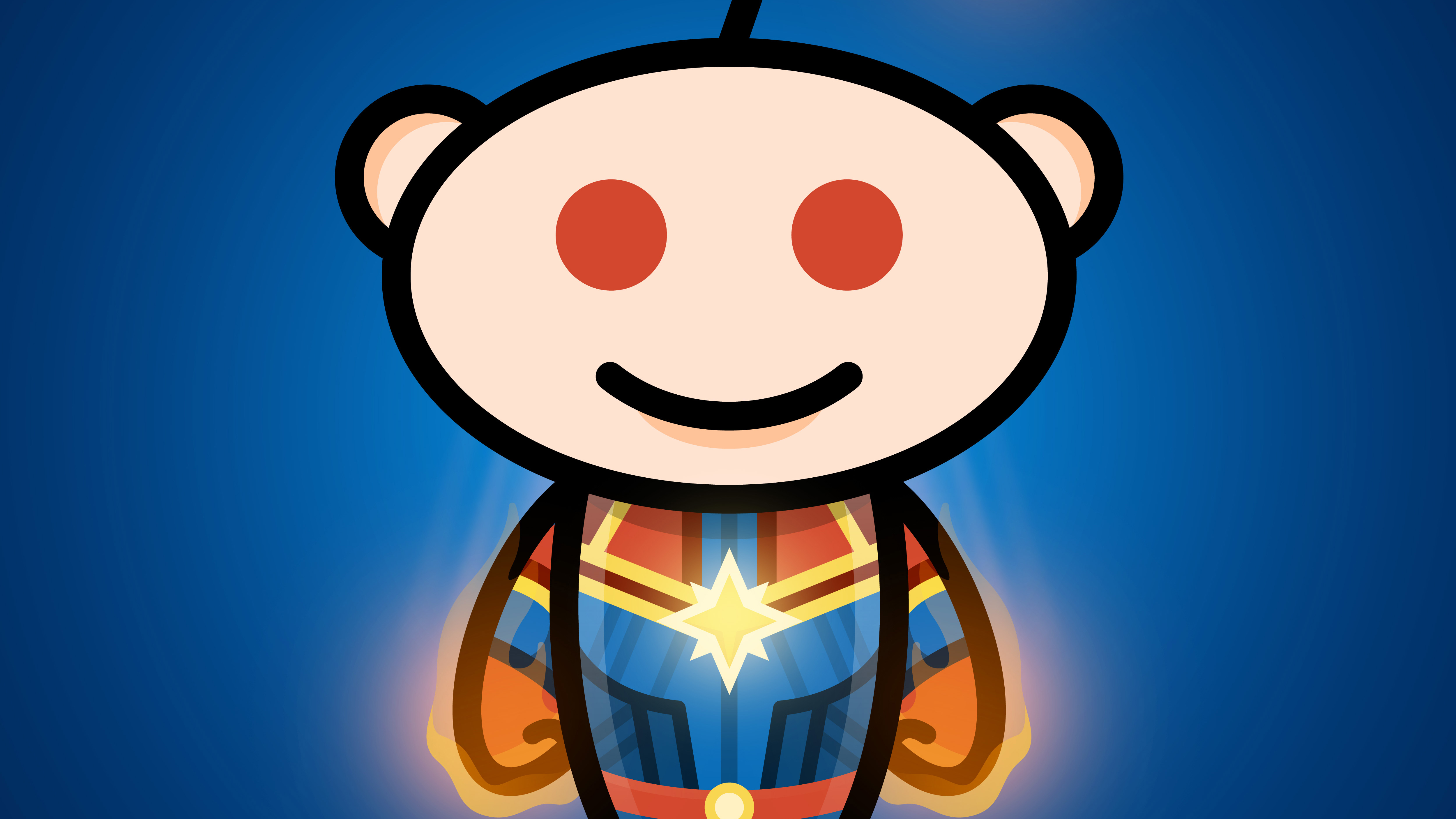 2560x1440 reddit captain marvel artwork 1440p resolution hd 4k wallpapers images backgrounds photos and pictures hdqwalls