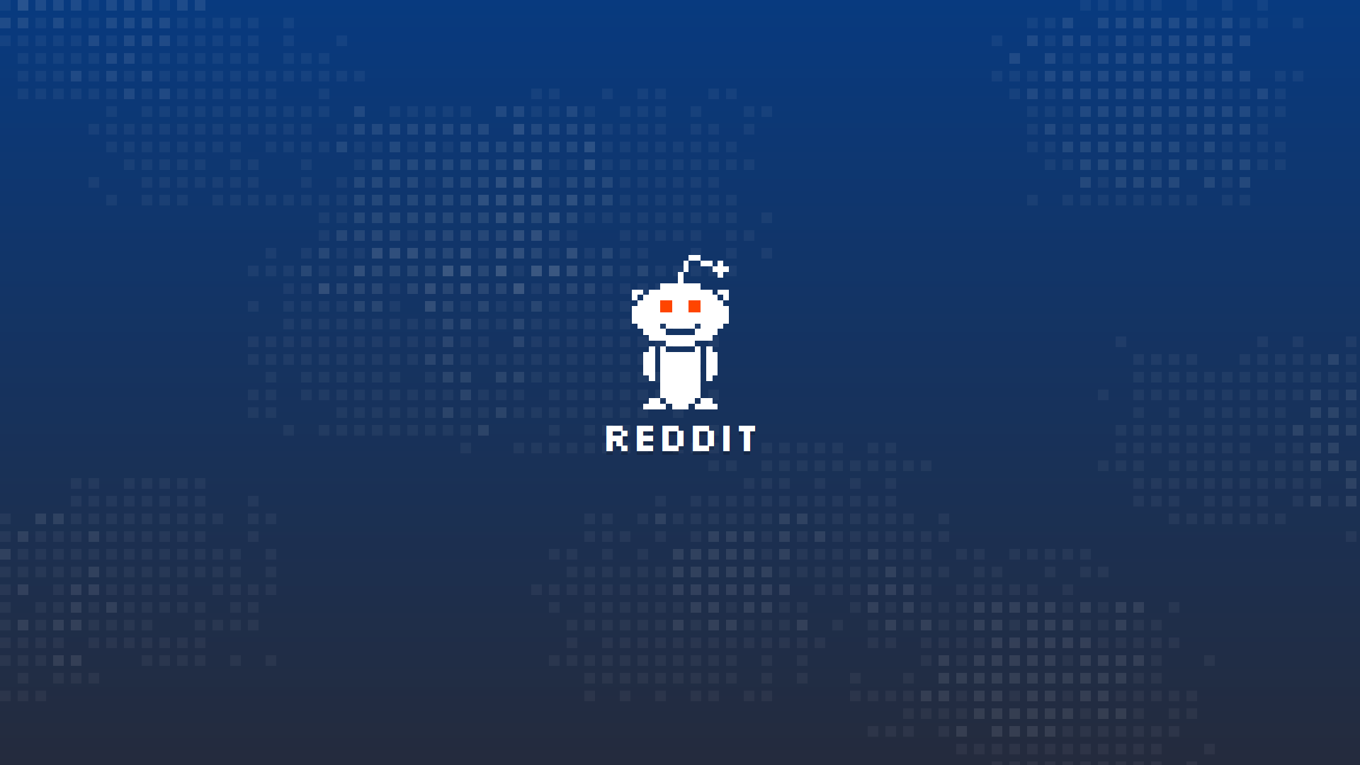 Reddit Hd Logo 4k Wallpapers Images Backgrounds Photos And Pictures