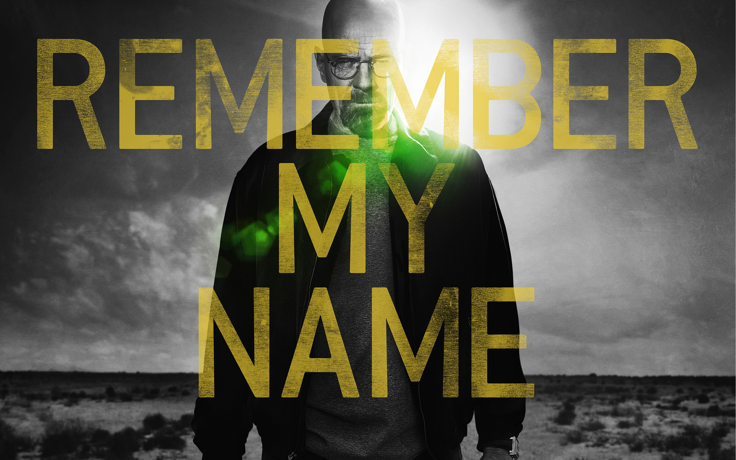 Remember My Name, HD Tv Shows, 4k