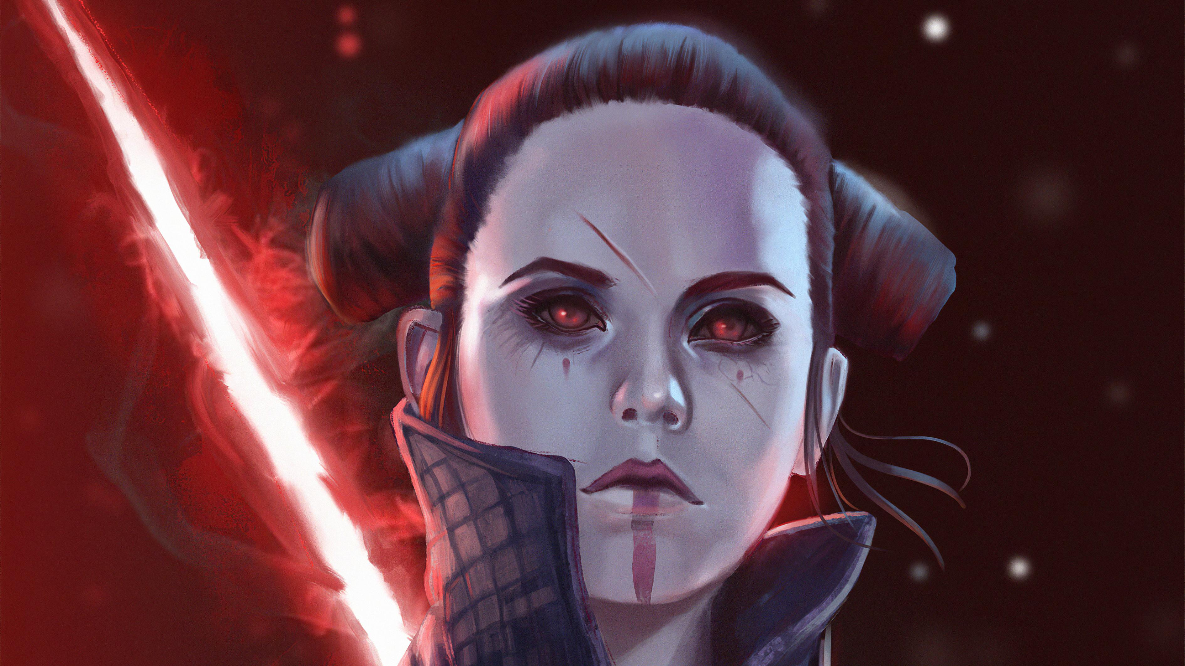 Rey Evil, HD Movies, 4k Wallpapers ...