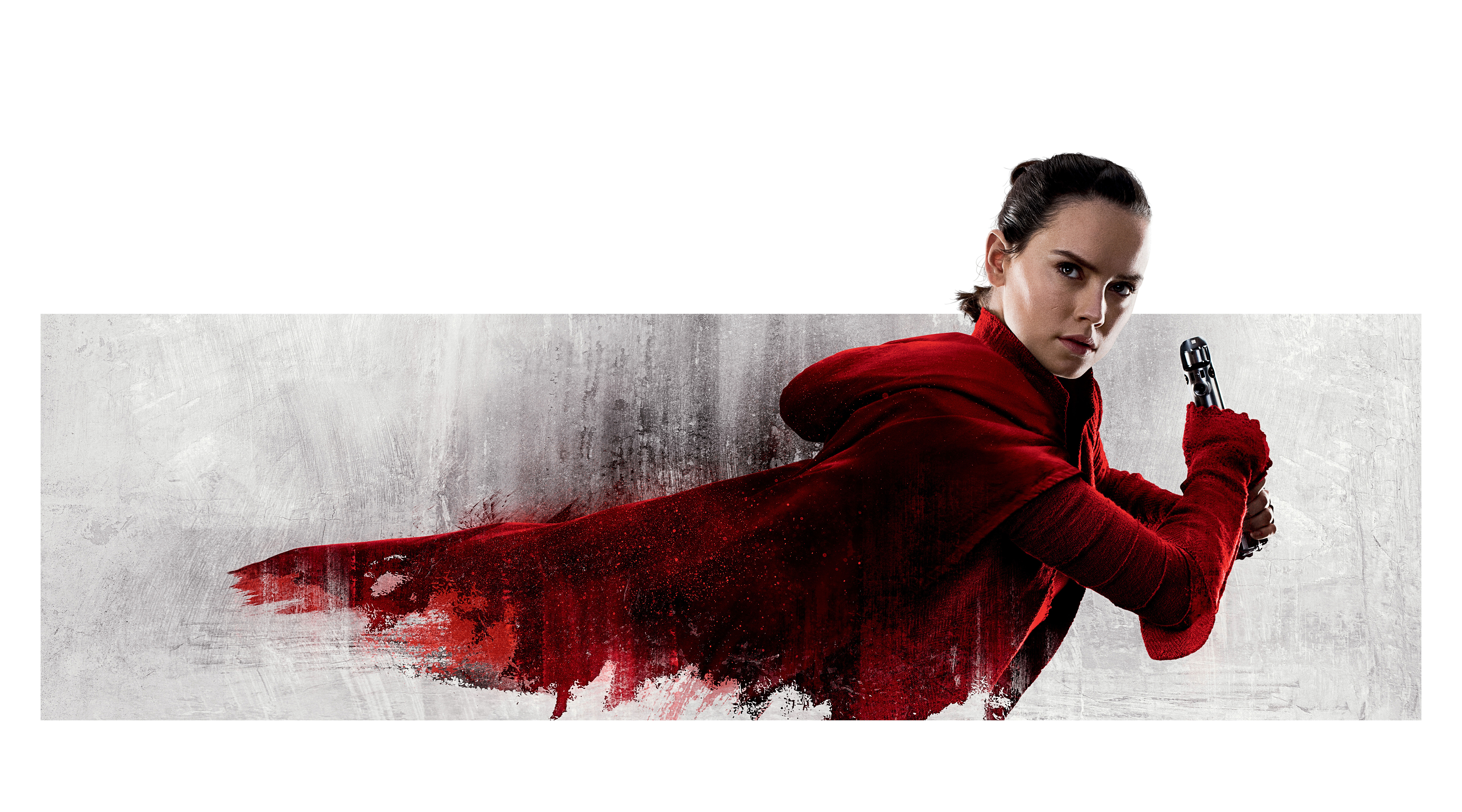 Rey Star Wars The Last Jedi 10k Hd Movies 4k Wallpapers Images Backgrounds Photos And Pictures