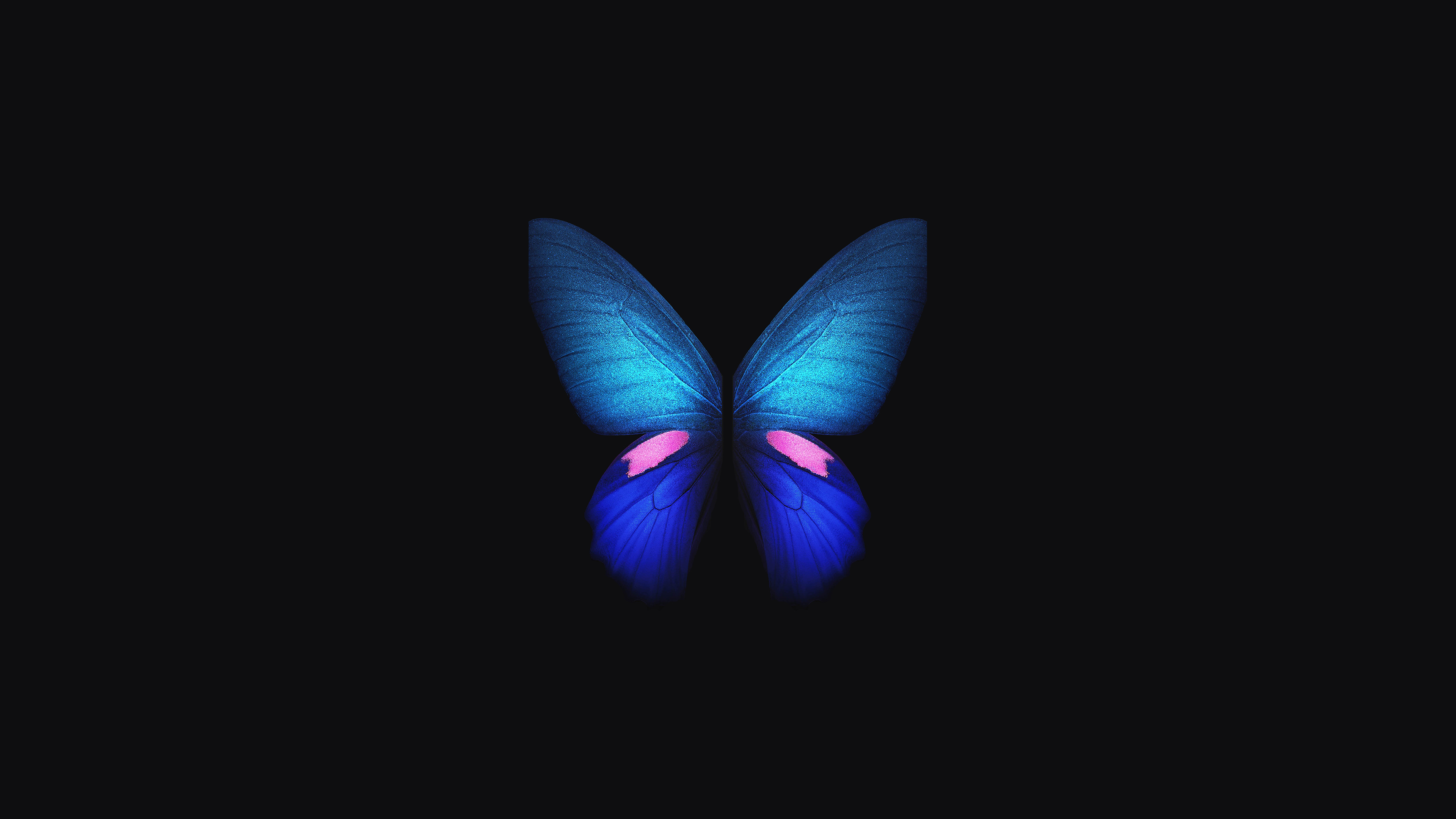 Samsung Galaxy Fold Stock Hd Artist 4k Wallpapers Images Backgrounds Photos And Pictures