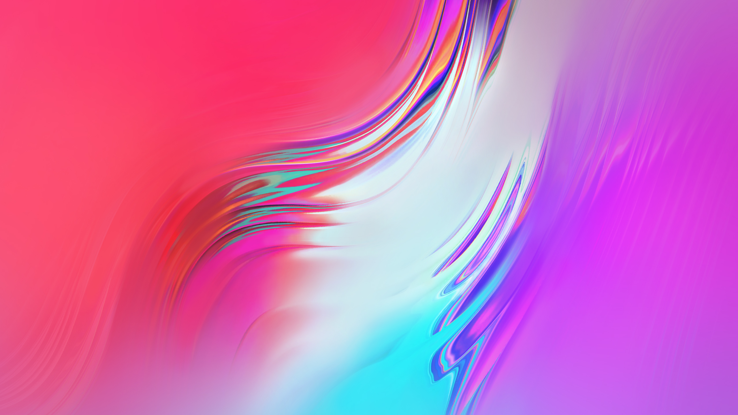 1920x1080 Samsung Galaxy S10 Abstract Laptop Full Hd 1080p Hd 4k Wallpapers Images Backgrounds Photos And Pictures