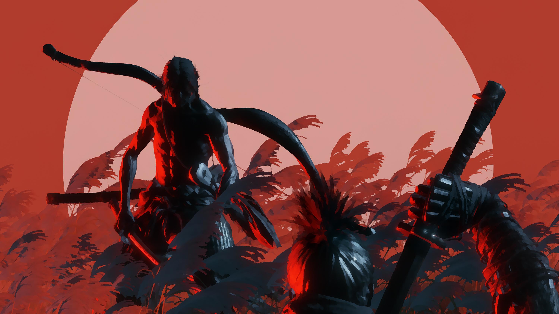 Sekiro Shadows Die Twice 4k Game Hd Games 4k Wallpapers Images