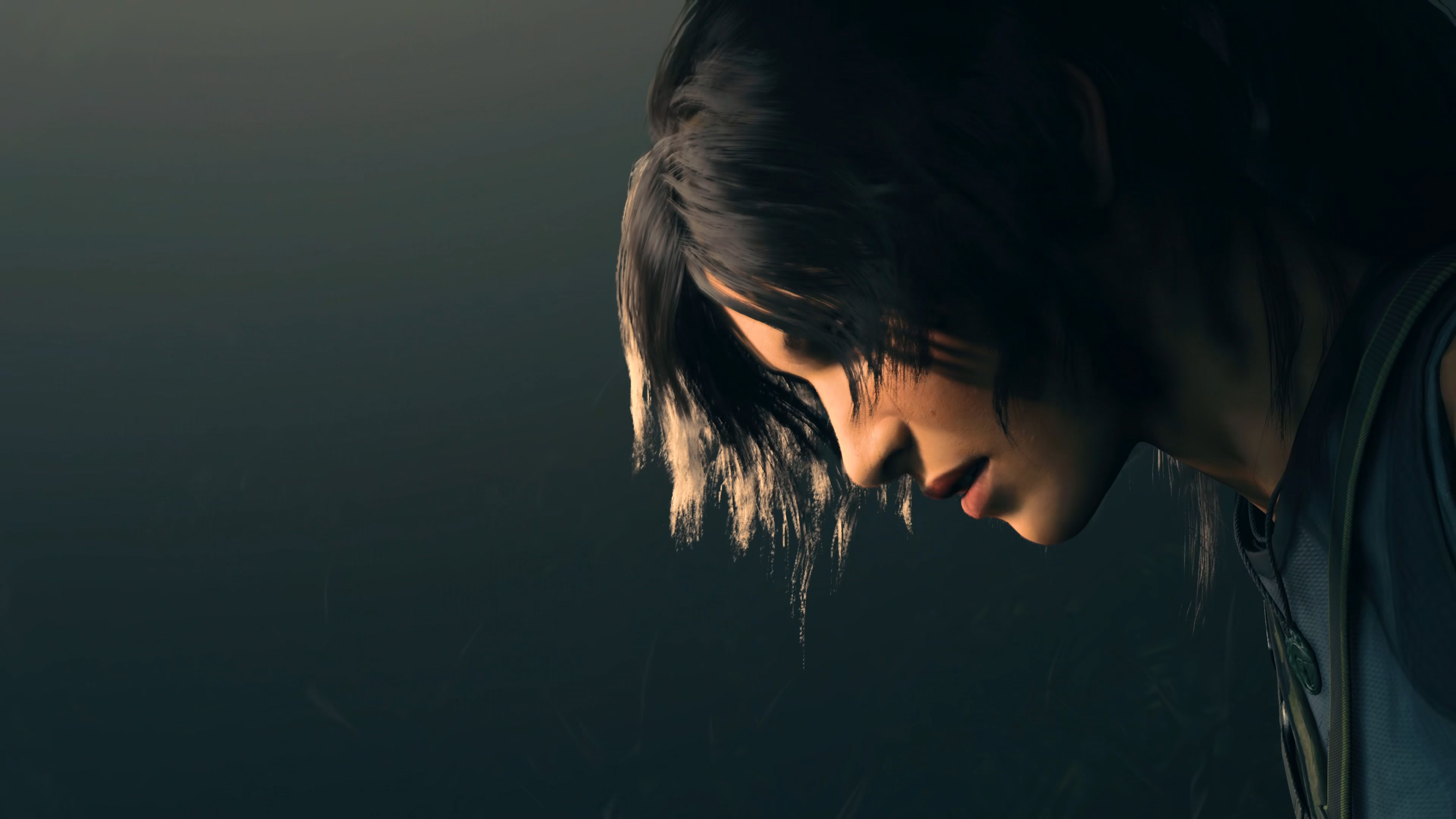 1600x1200 Shadow Of The Tomb Raider Lara Croft 1600x1200